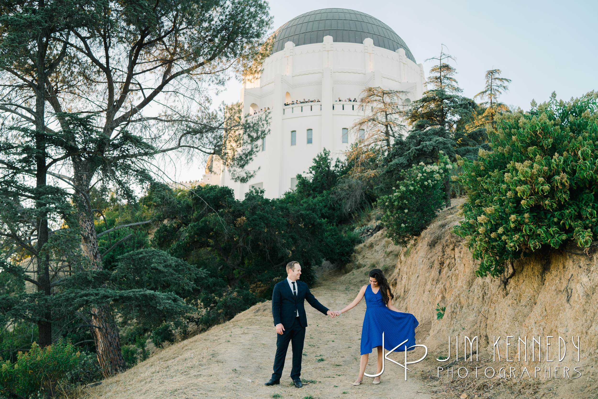 griffith-observatory-engagement-17.JPG