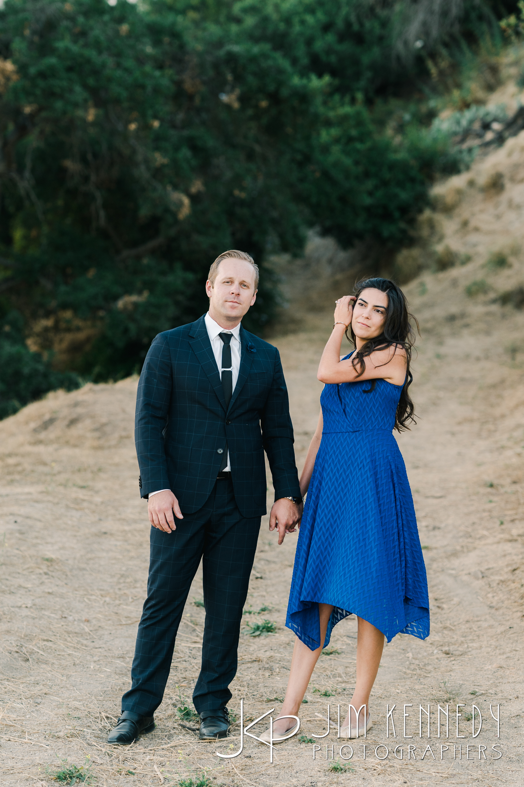 griffith-observatory-engagement-18.JPG