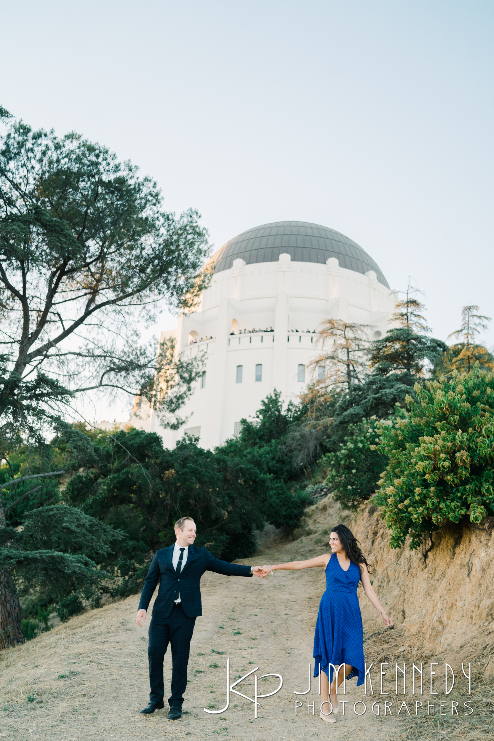 griffith-observatory-engagement-20.JPG