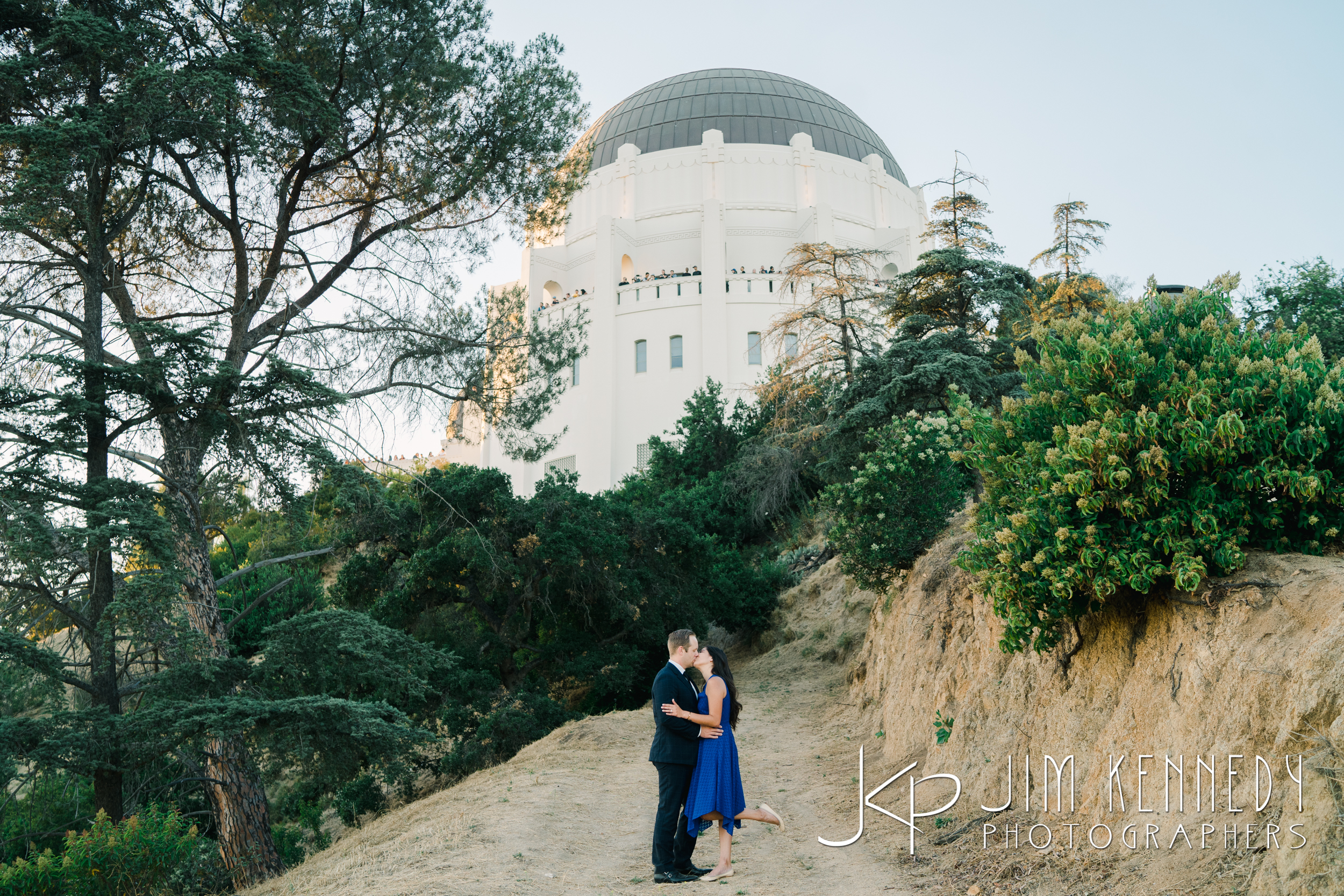 griffith-observatory-engagement-19.JPG