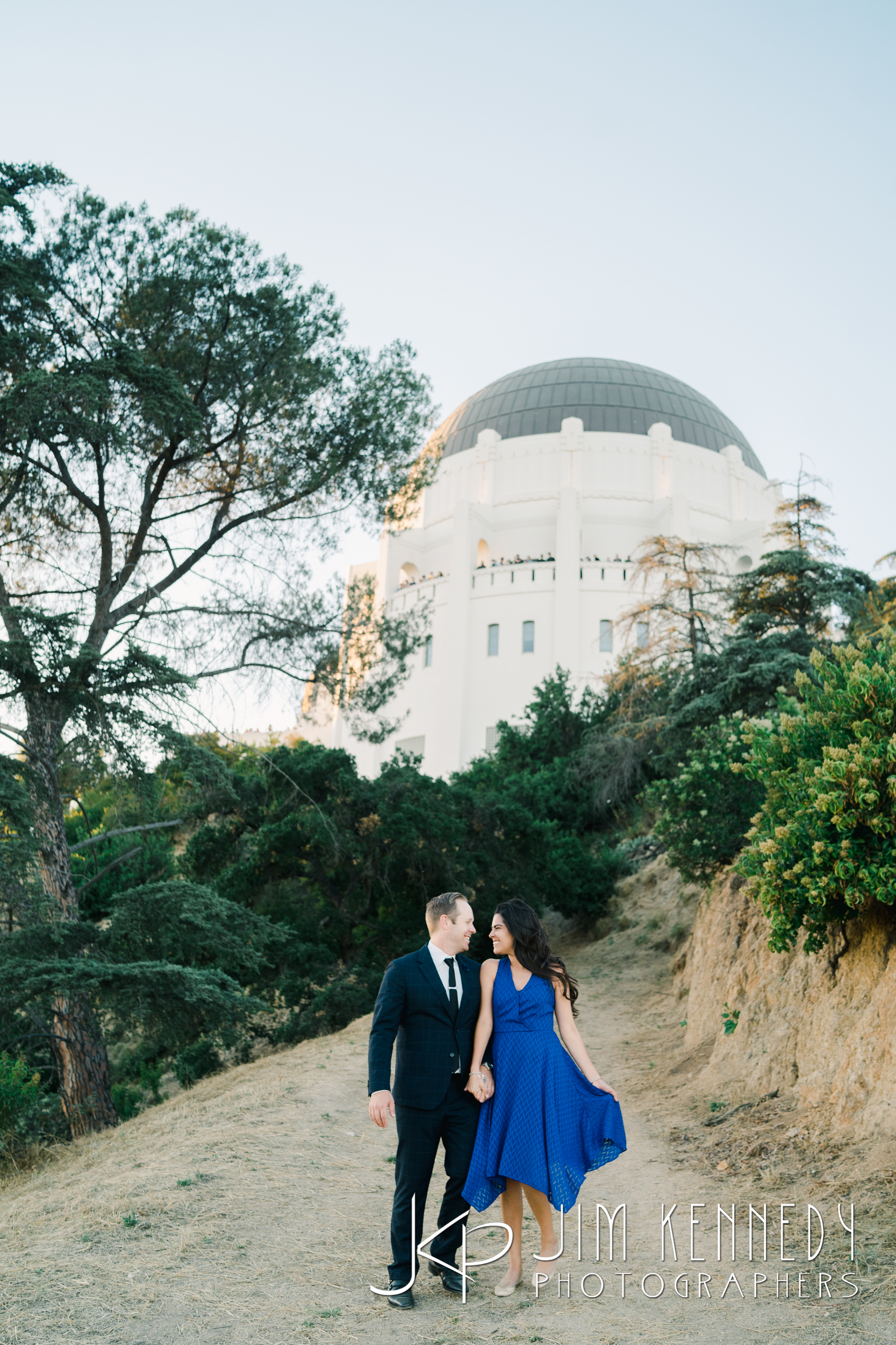 griffith-observatory-engagement-21.JPG