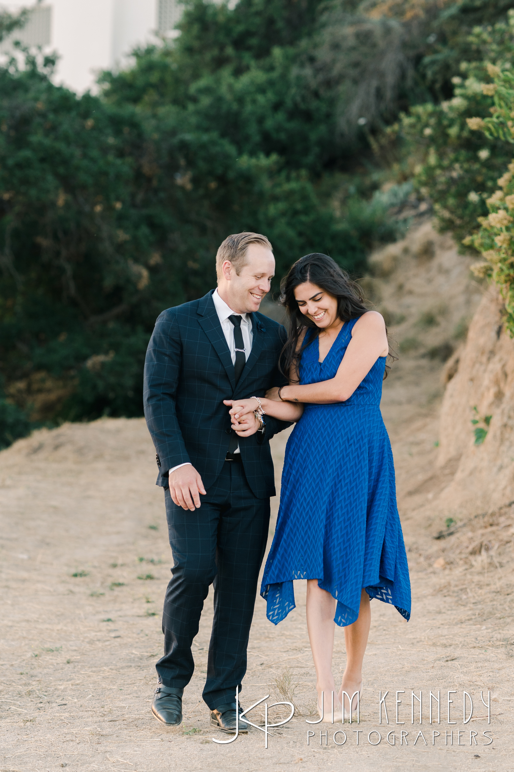 griffith-observatory-engagement-22.JPG