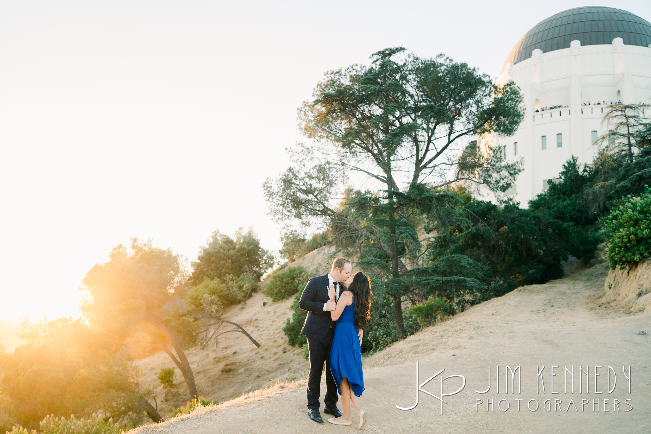 griffith-observatory-engagement-23.JPG