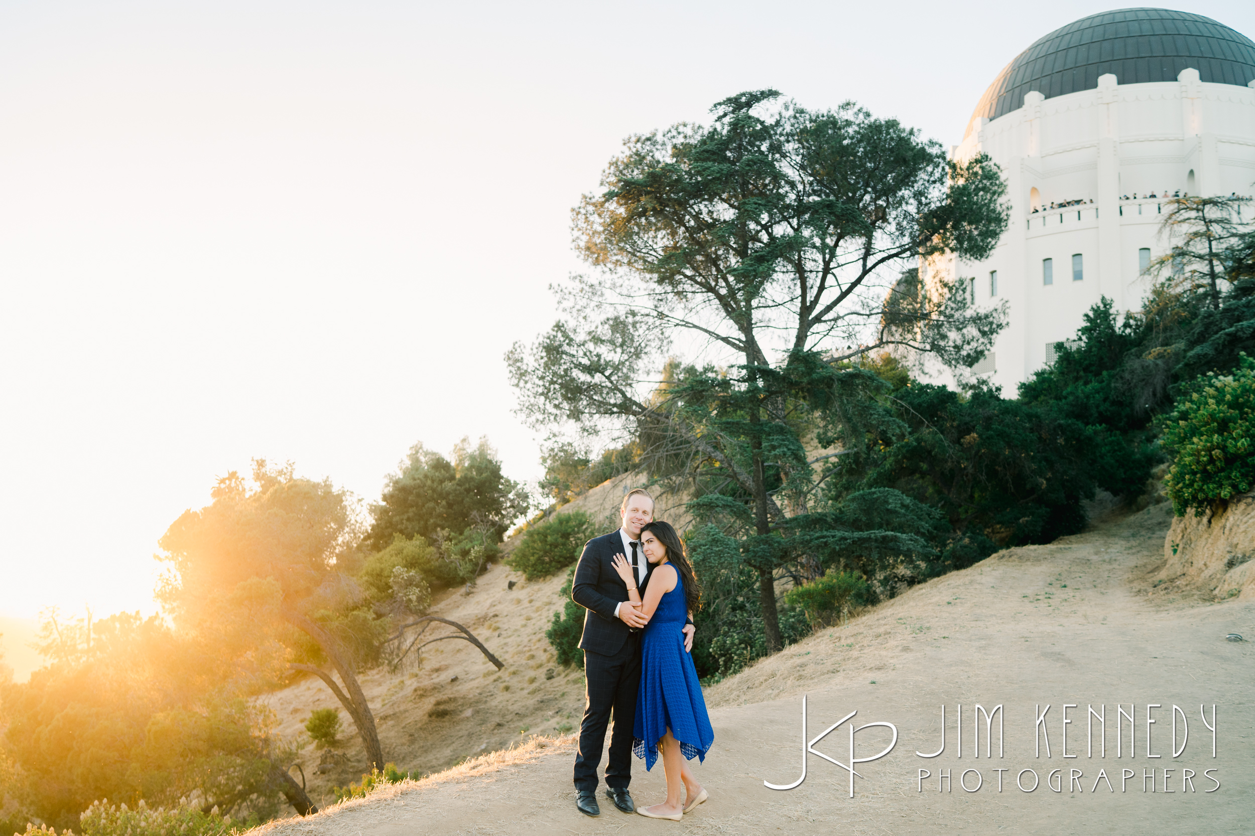 griffith-observatory-engagement-24.JPG