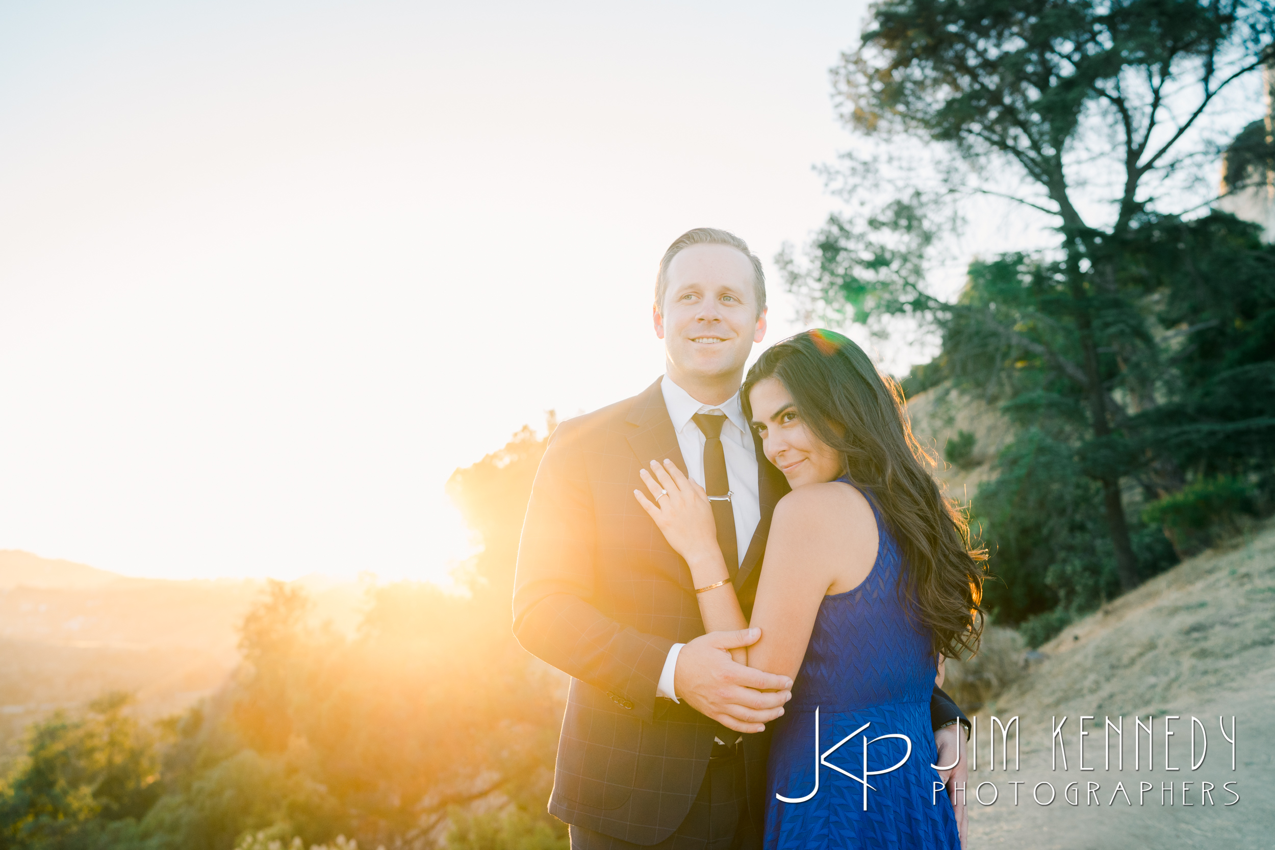 griffith-observatory-engagement-25.JPG