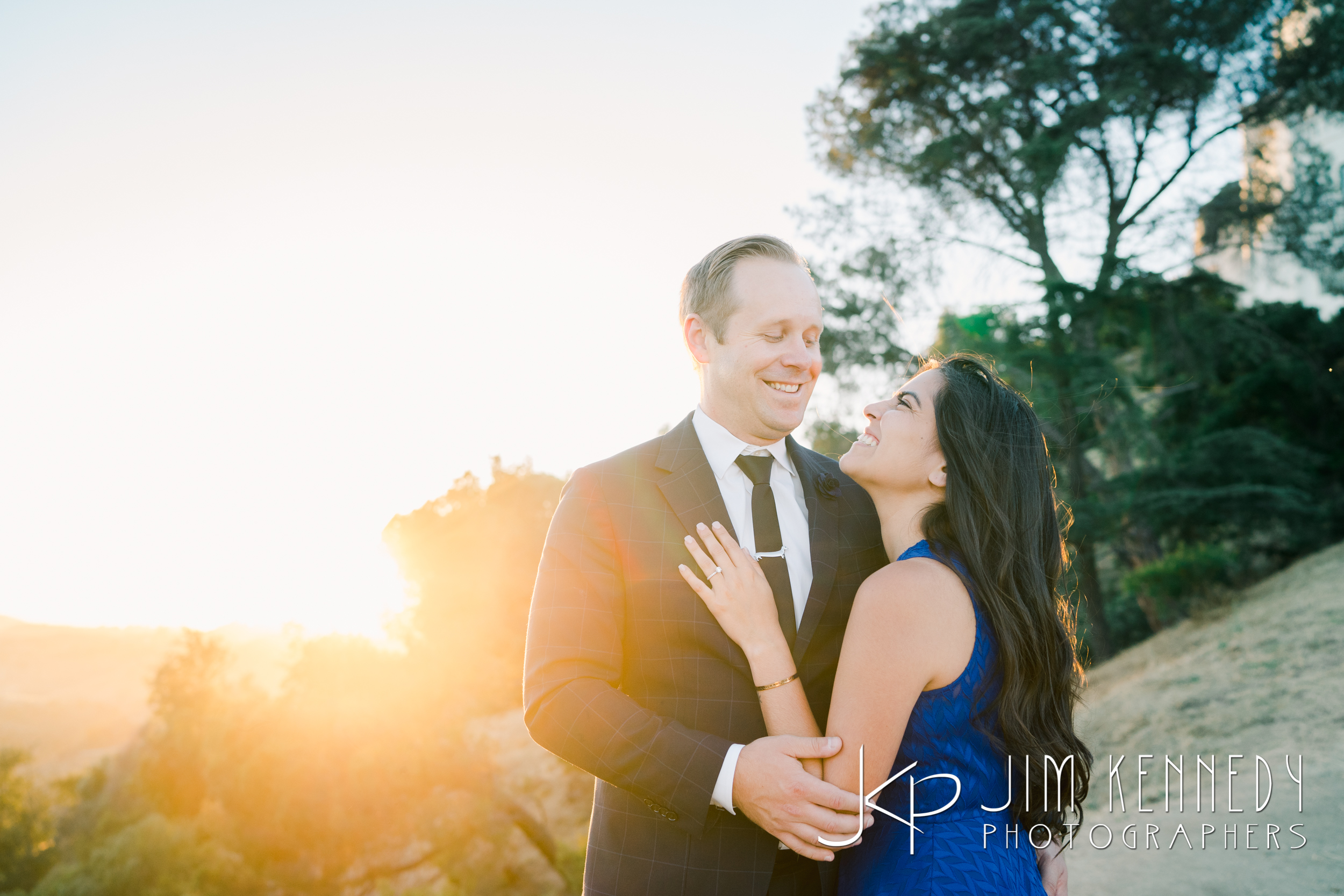 griffith-observatory-engagement-26.JPG