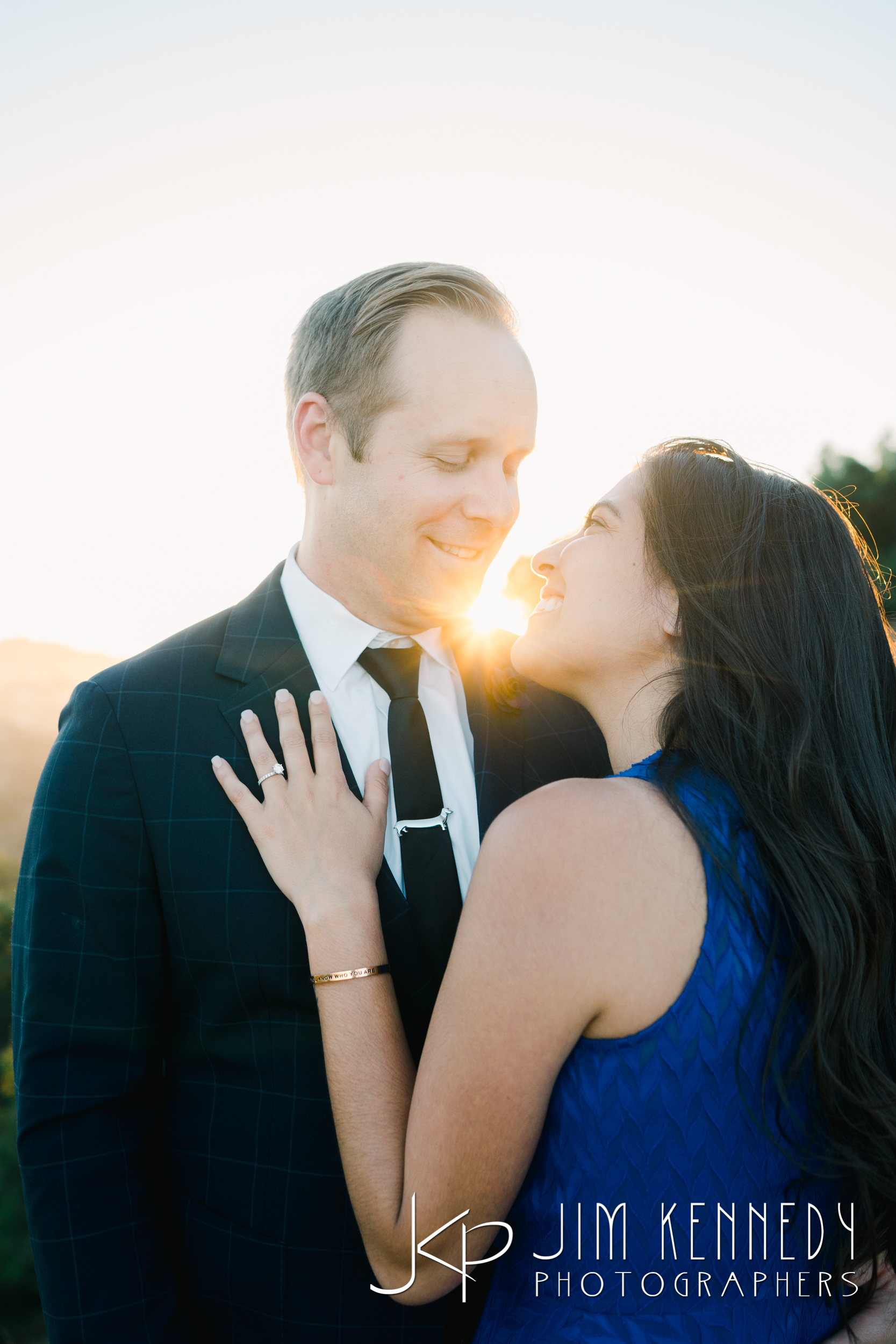 griffith-observatory-engagement-27.JPG