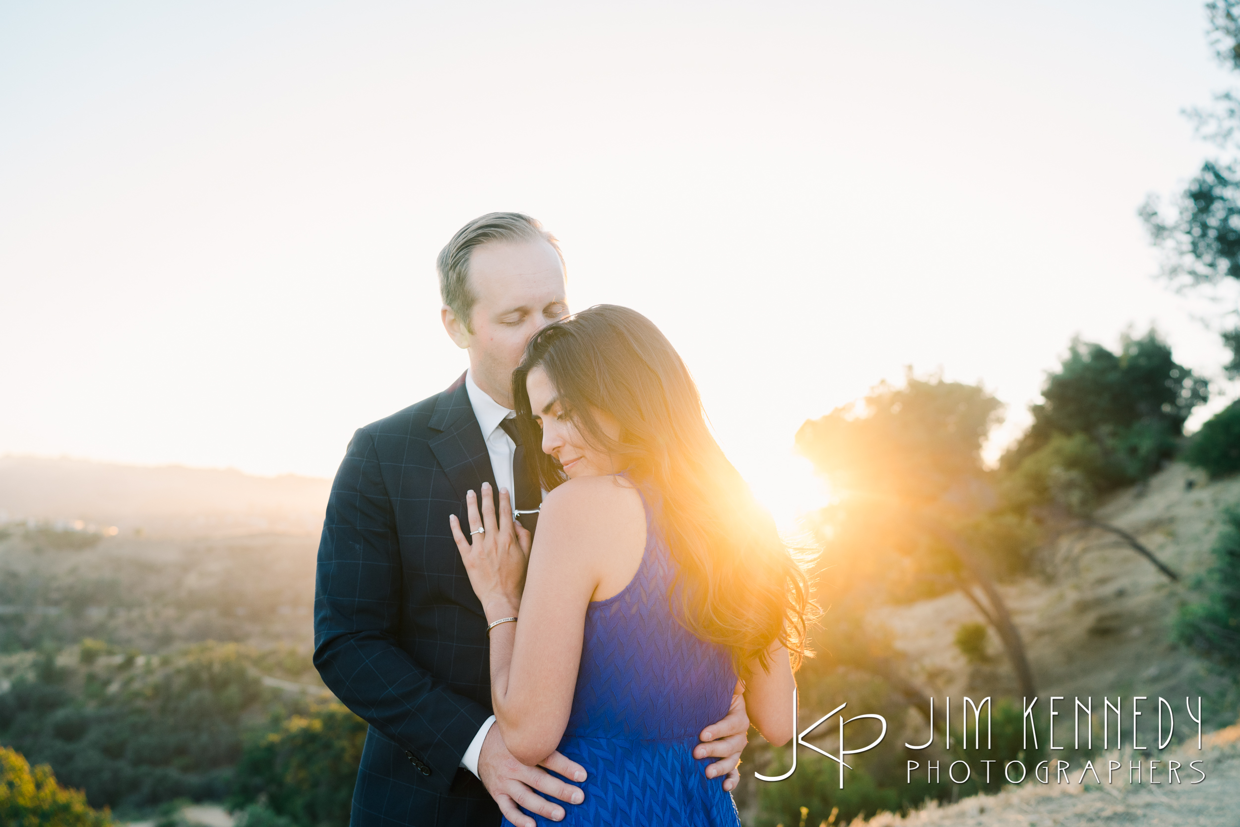 griffith-observatory-engagement-28.JPG