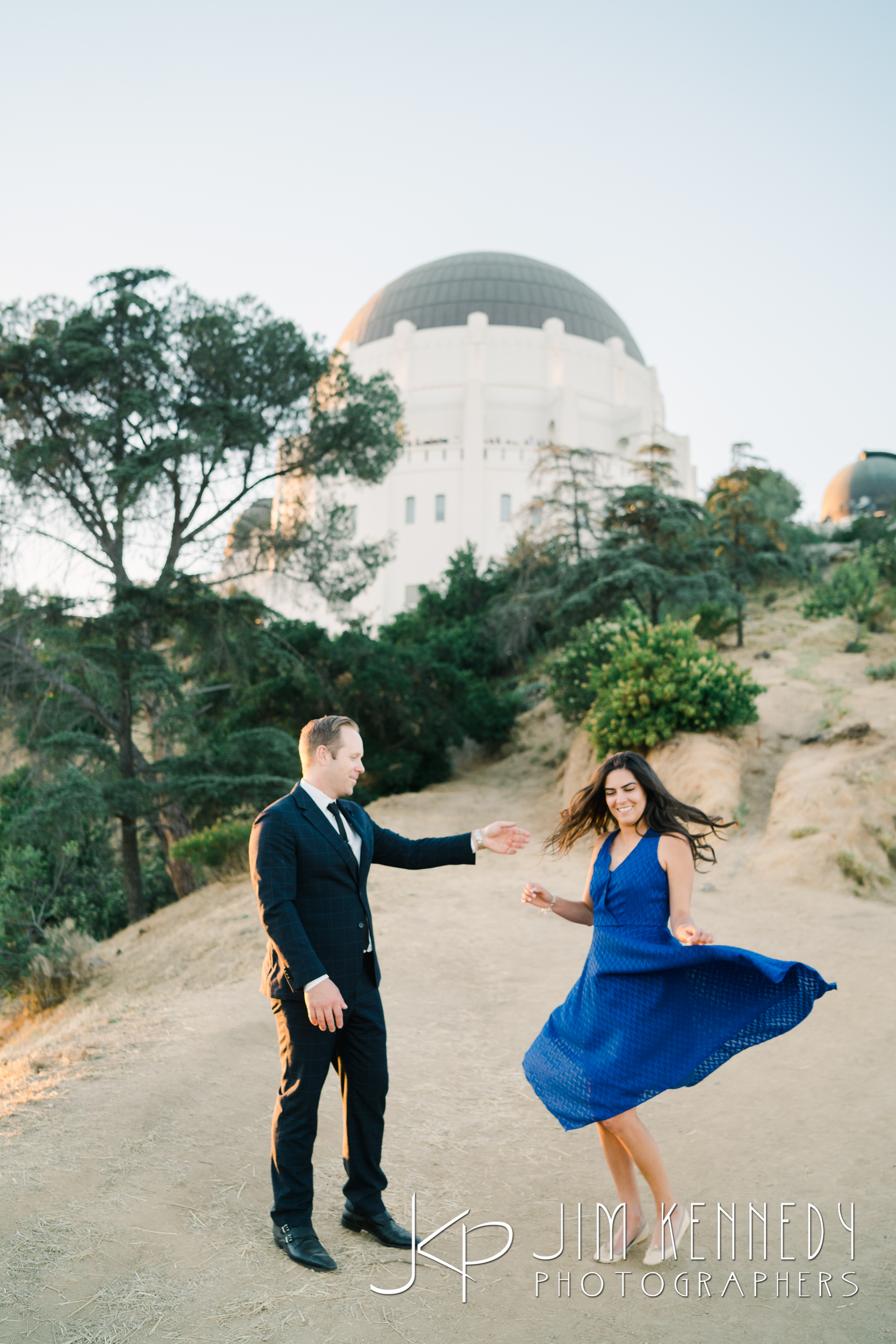 griffith-observatory-engagement-29.JPG