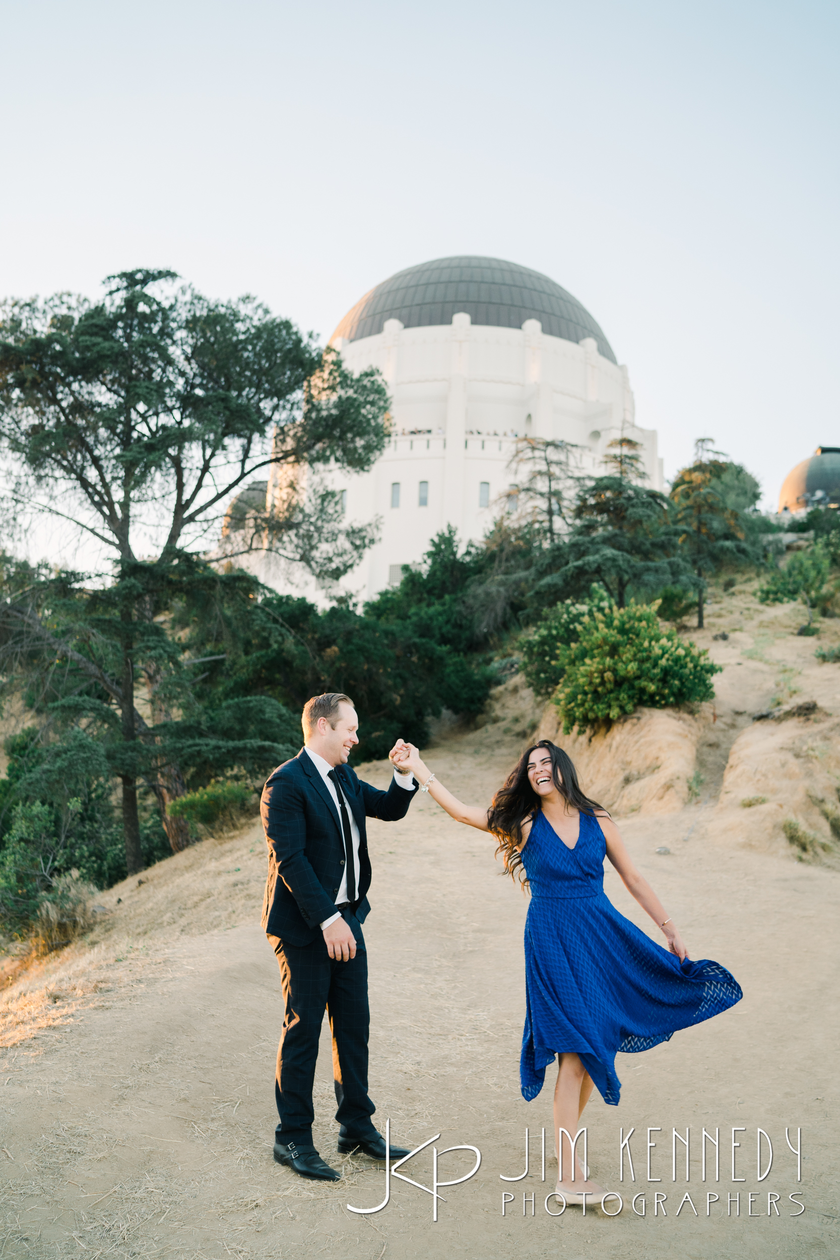 griffith-observatory-engagement-30.JPG