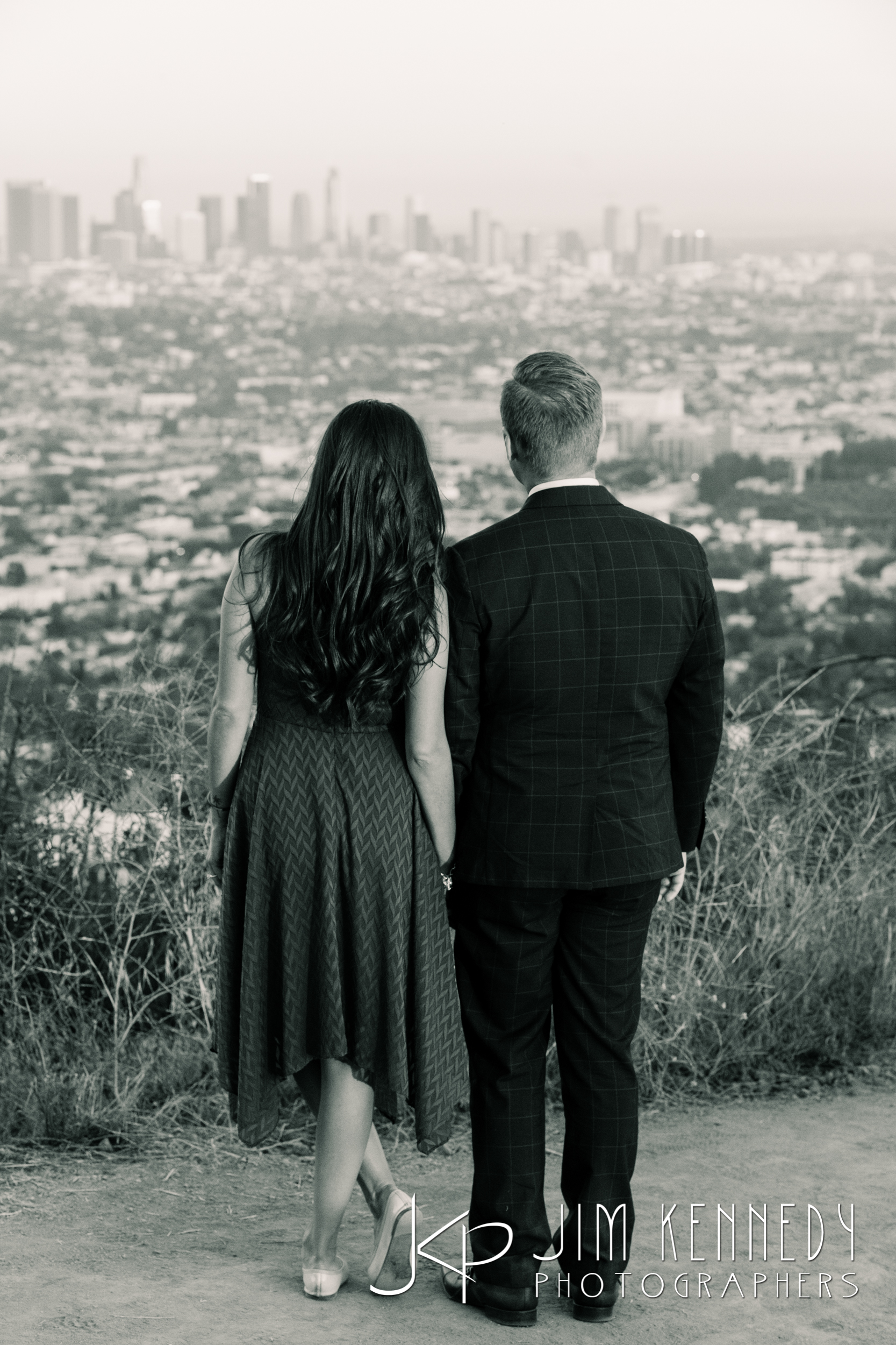 griffith-observatory-engagement-31.JPG