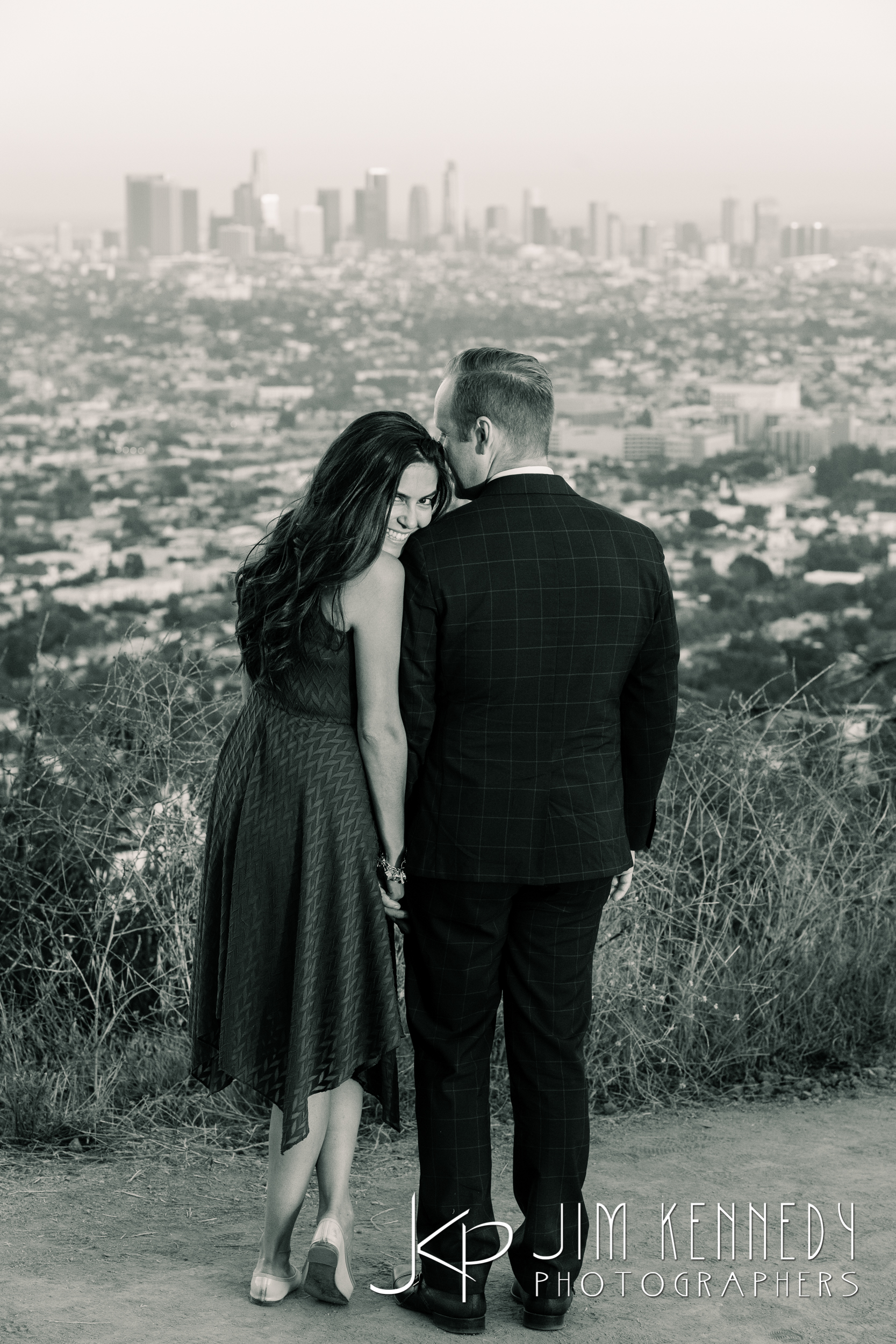 griffith-observatory-engagement-32.JPG