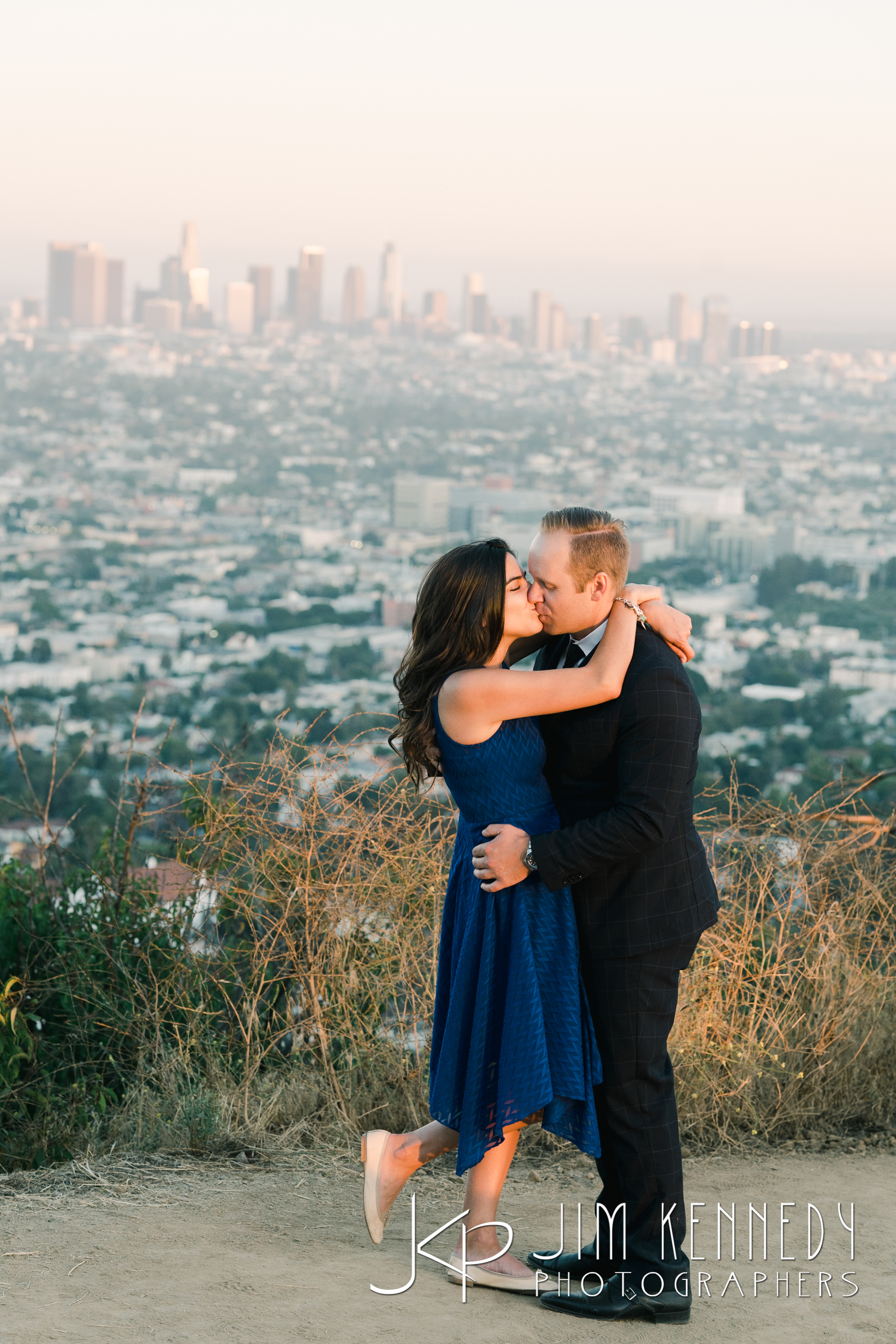 griffith-observatory-engagement-34.JPG