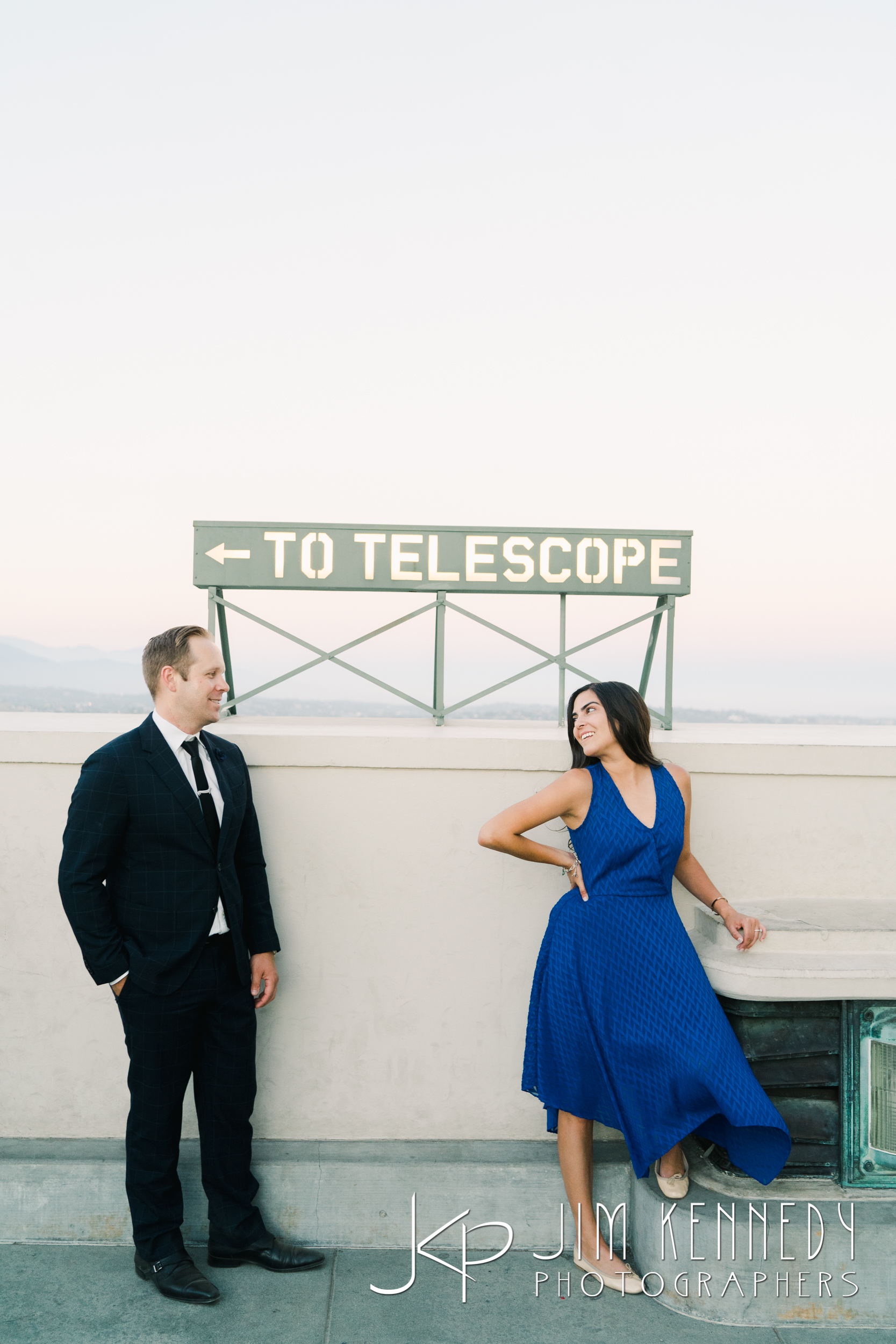 griffith-observatory-engagement-35.JPG