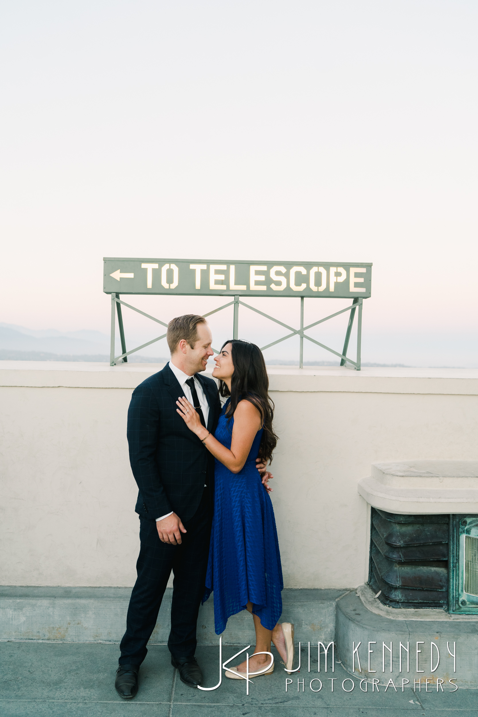 griffith-observatory-engagement-36.JPG