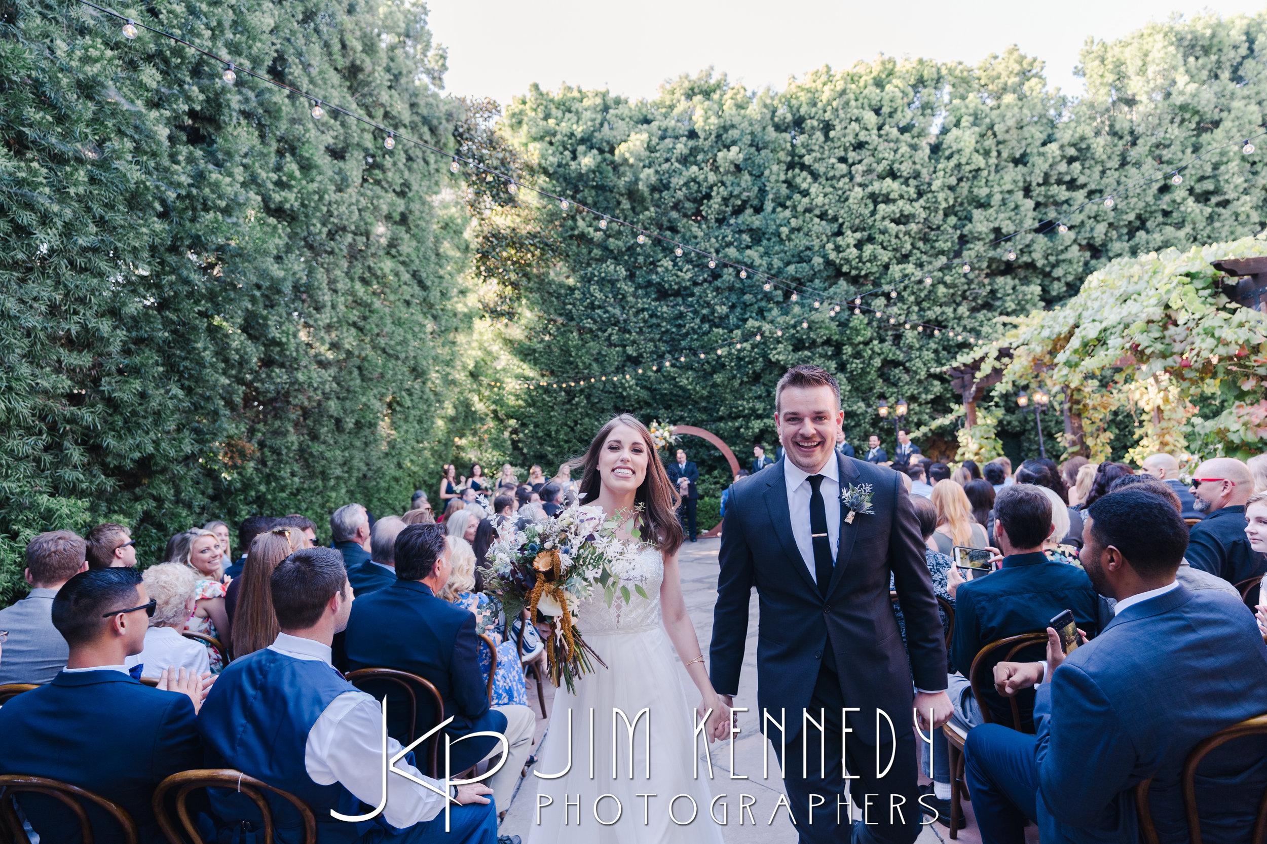 franciscan-gardens-wedding-jessica-matt_0145.JPG