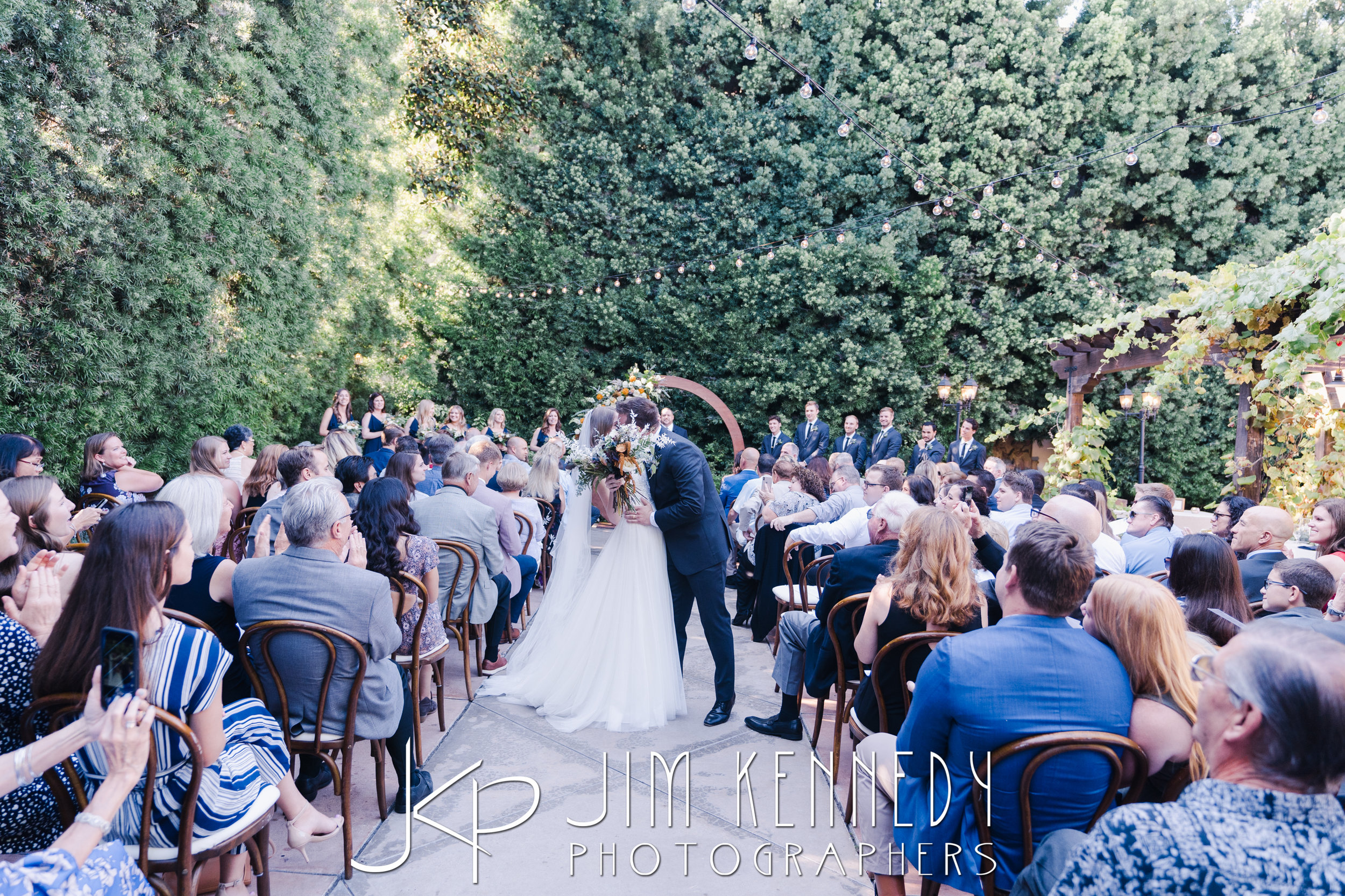 franciscan-gardens-wedding-jessica-matt_0144.JPG