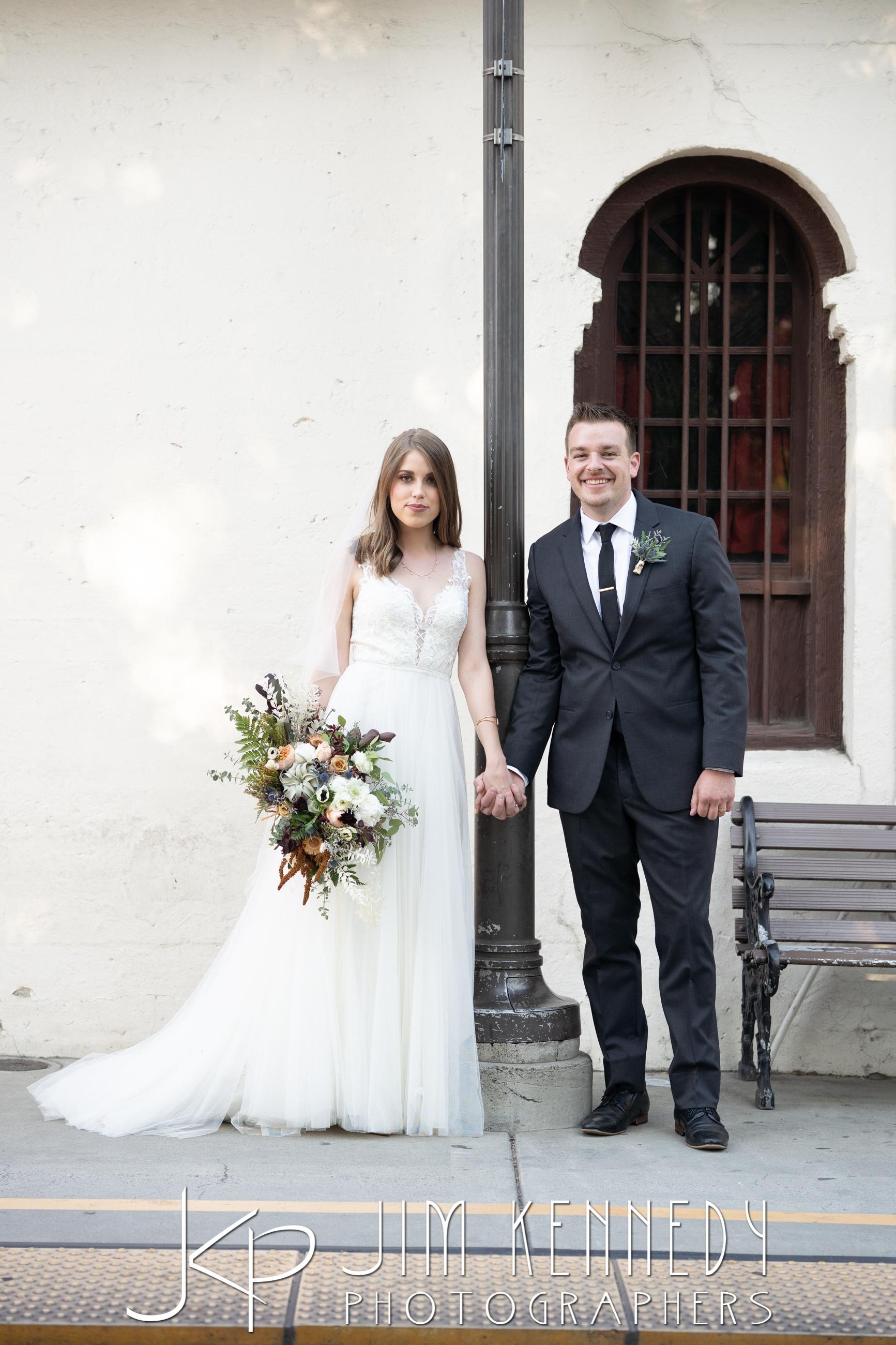 franciscan-gardens-wedding-jessica-matt_0172.JPG