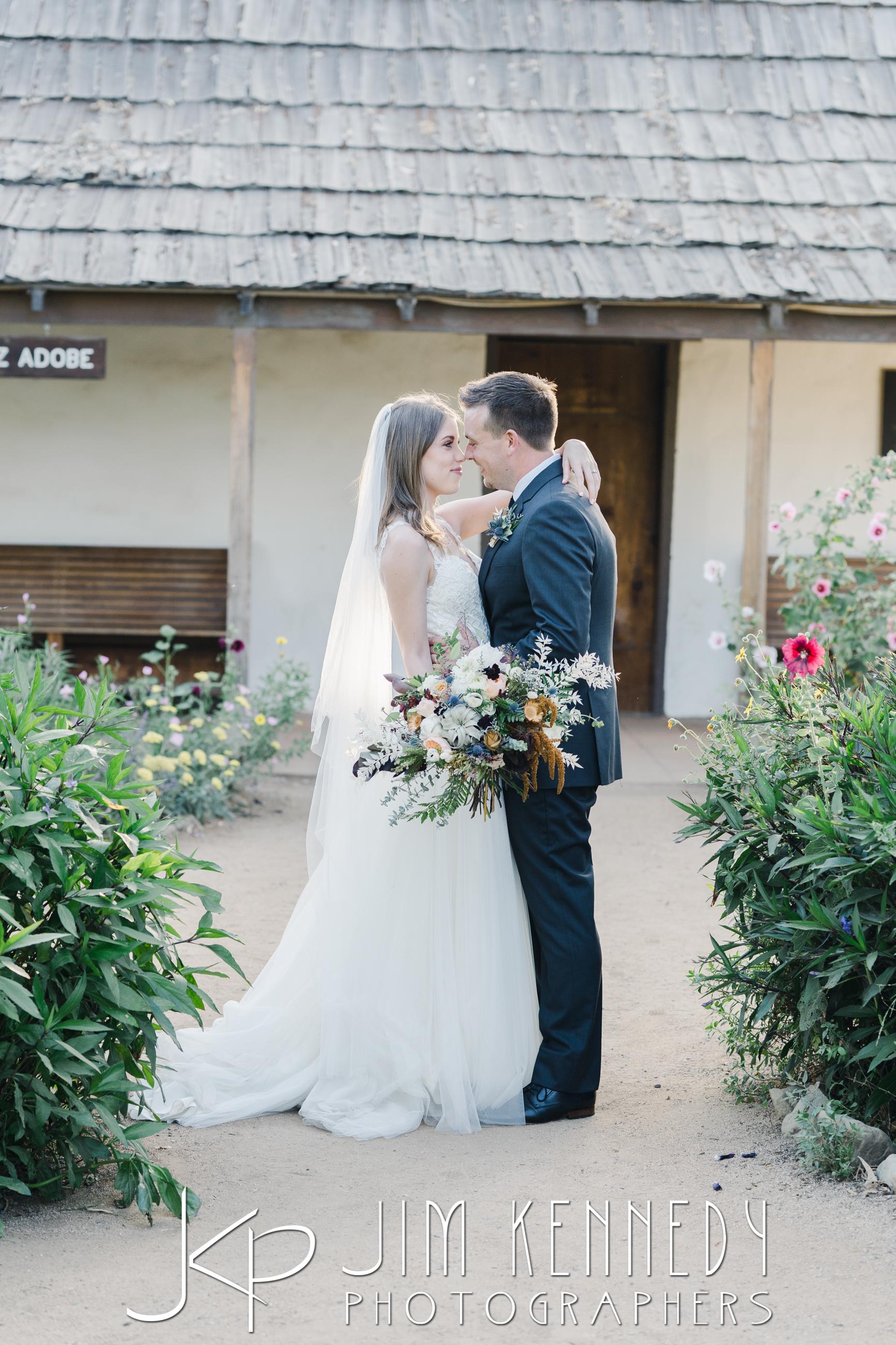 franciscan-gardens-wedding-jessica-matt_0196.JPG