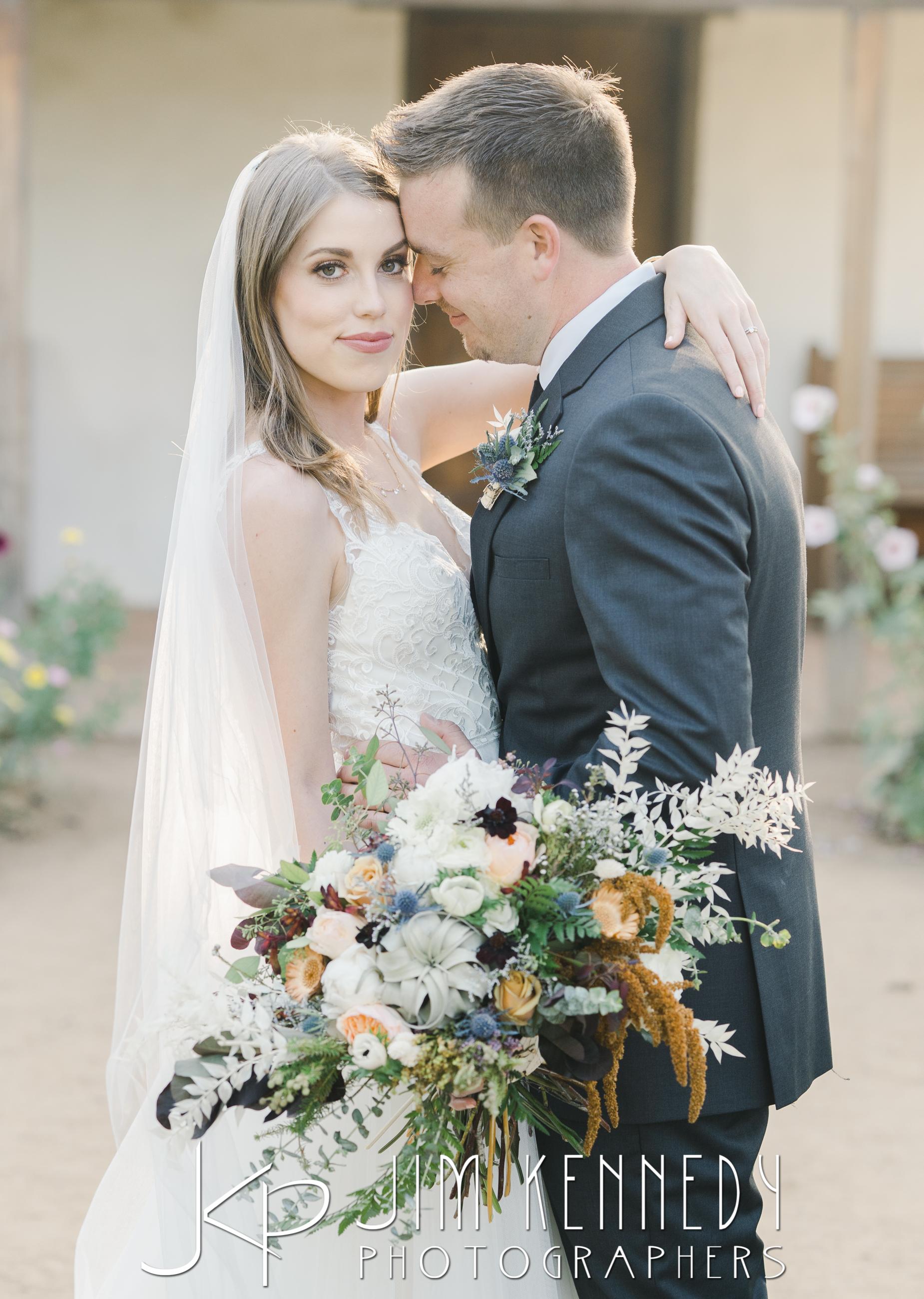 franciscan-gardens-wedding-jessica-matt_0198.JPG
