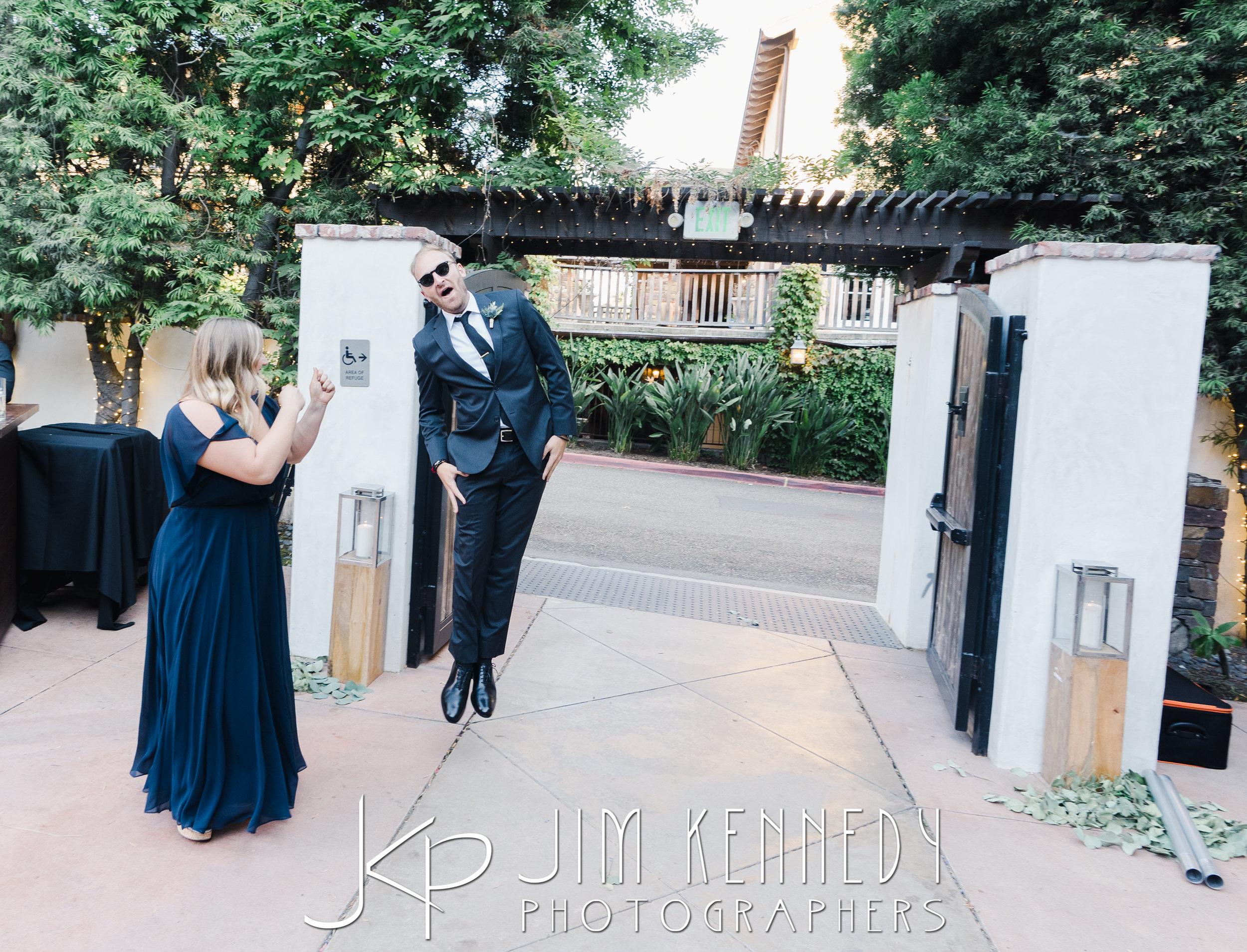 franciscan-gardens-wedding-jessica-matt_0214.JPG