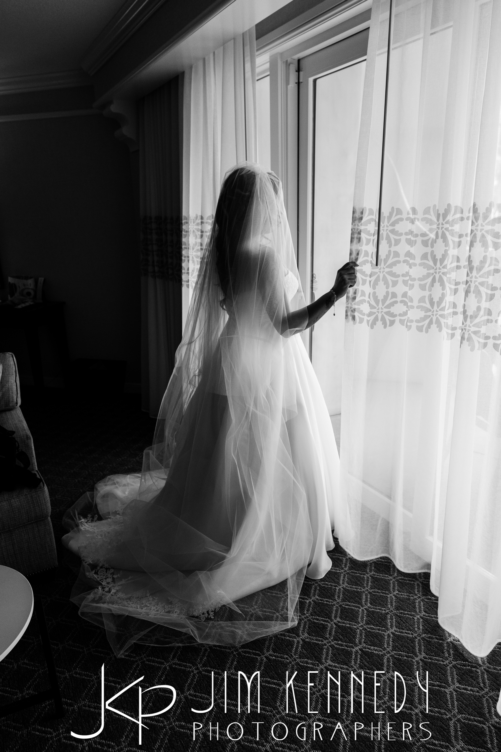 hyatt-huntington-beach-wedding_0033.JPG