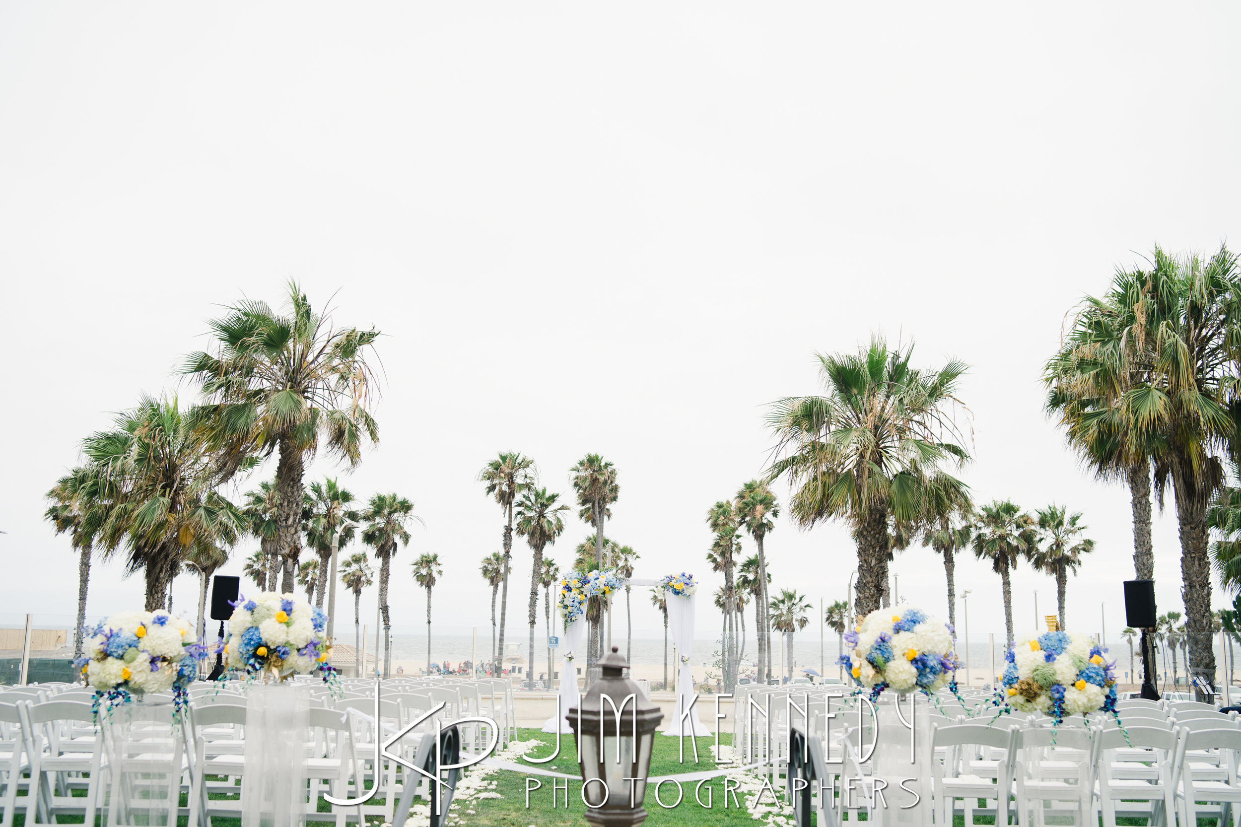 hyatt-huntington-beach-wedding_0042.JPG