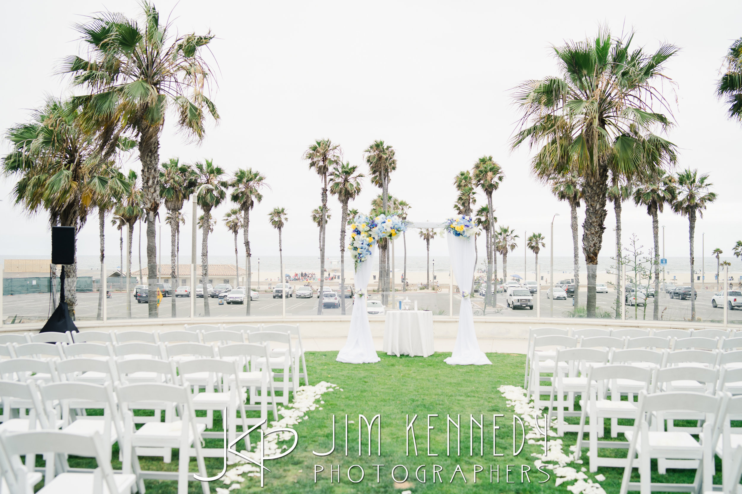 hyatt-huntington-beach-wedding_0057.JPG