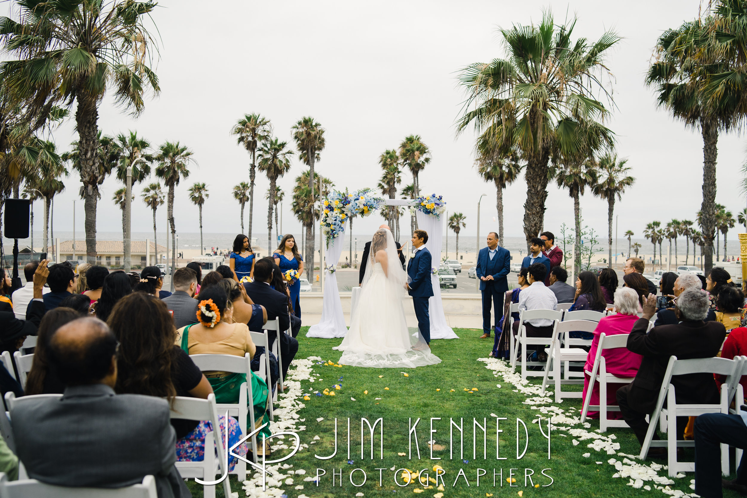 hyatt-huntington-beach-wedding_0076.JPG