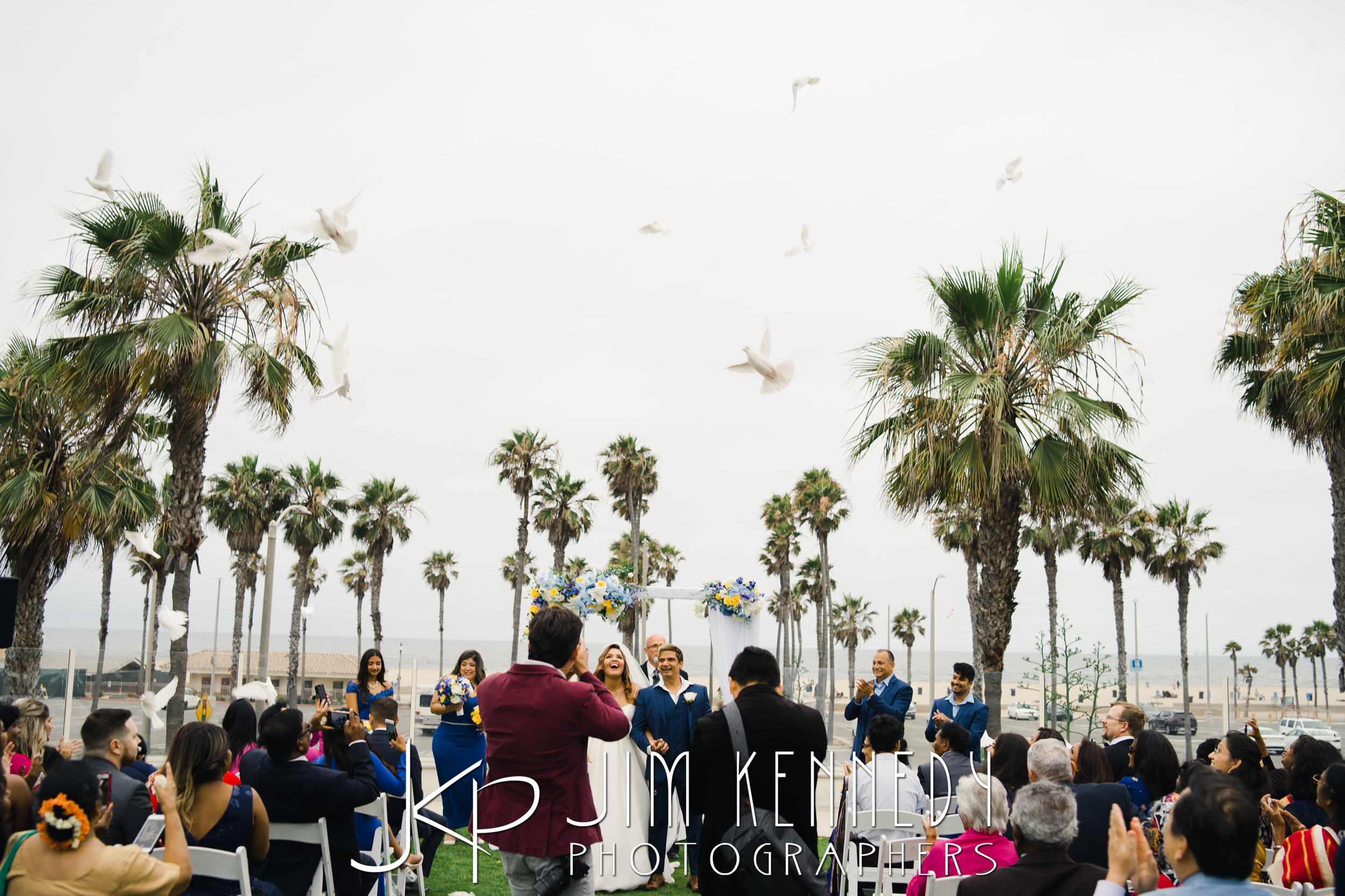 hyatt-huntington-beach-wedding_0085.JPG