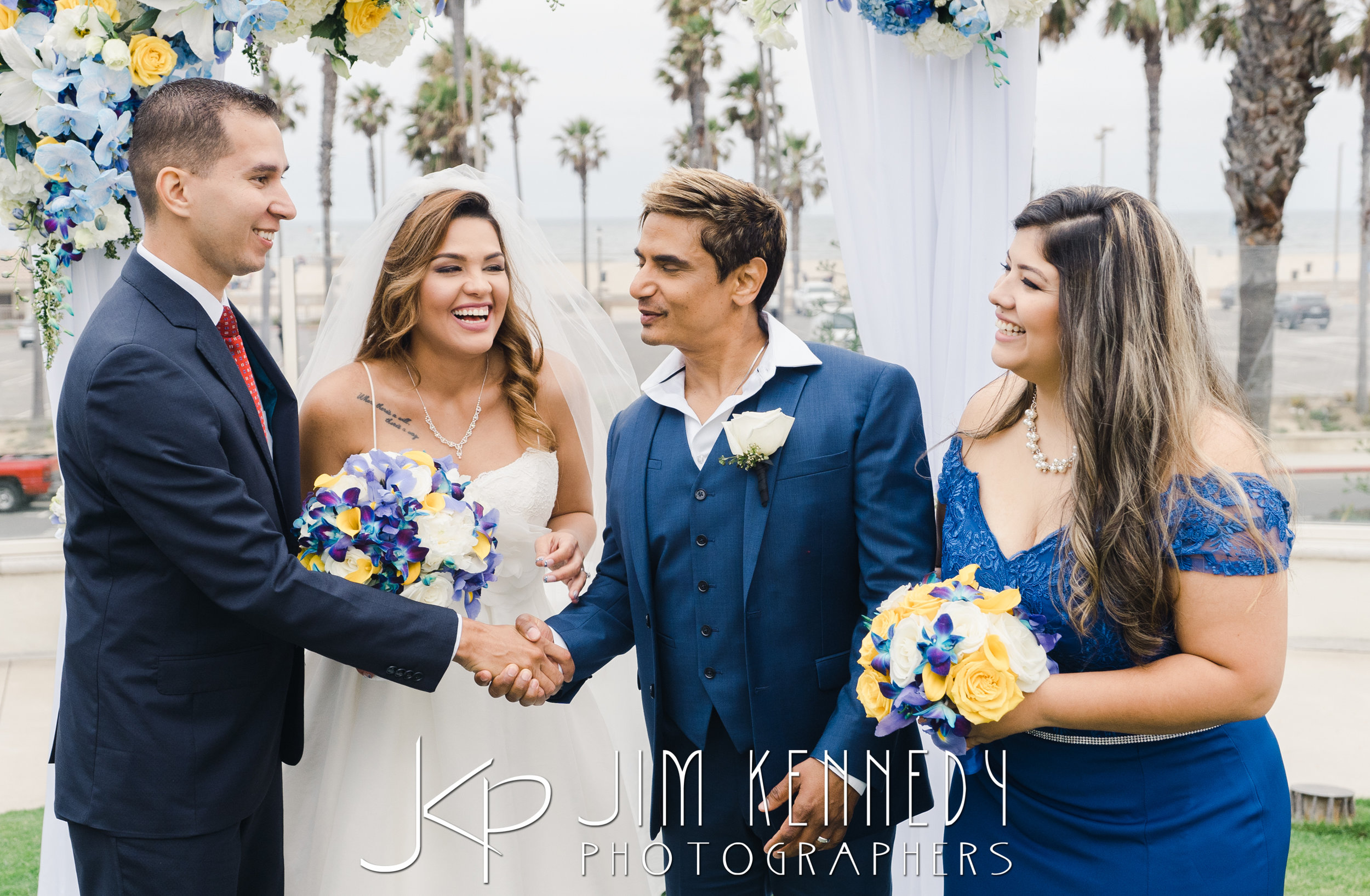 hyatt-huntington-beach-wedding_0089.JPG