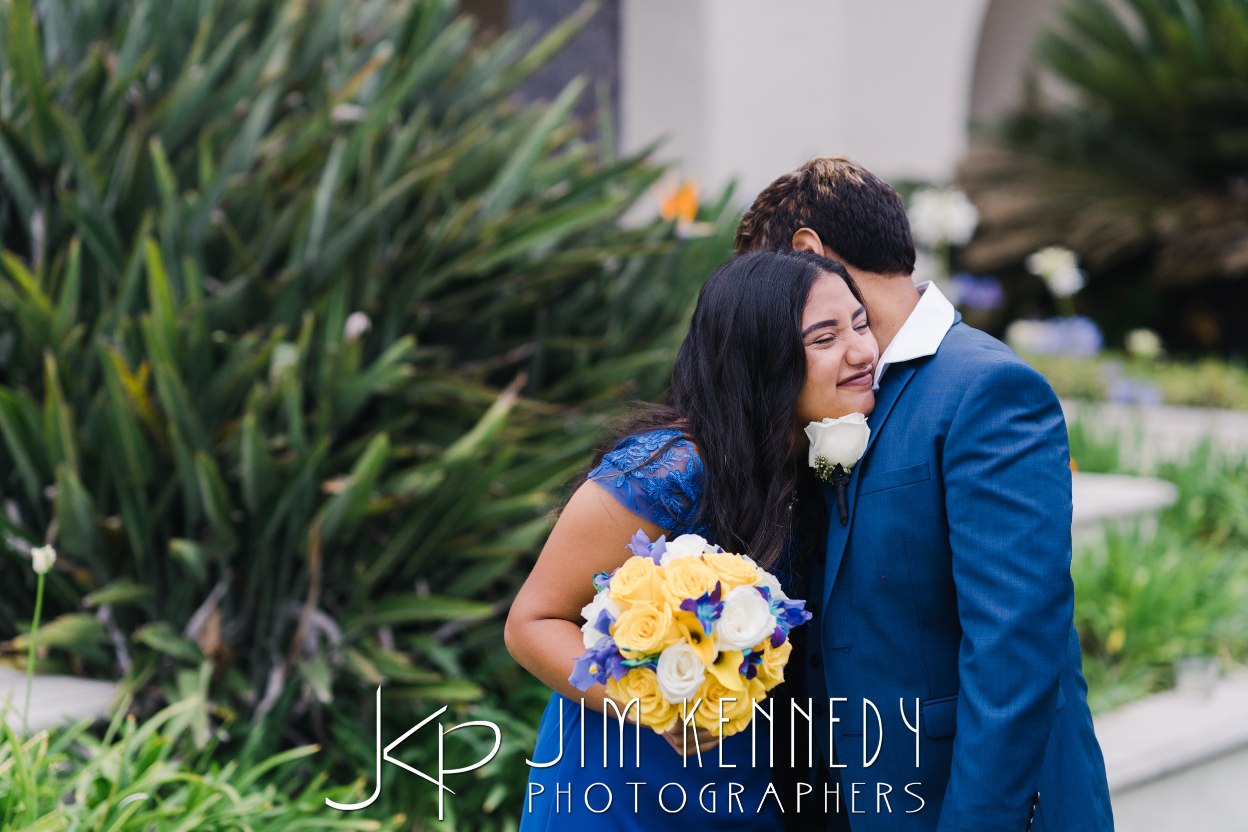 hyatt-huntington-beach-wedding_0095.JPG