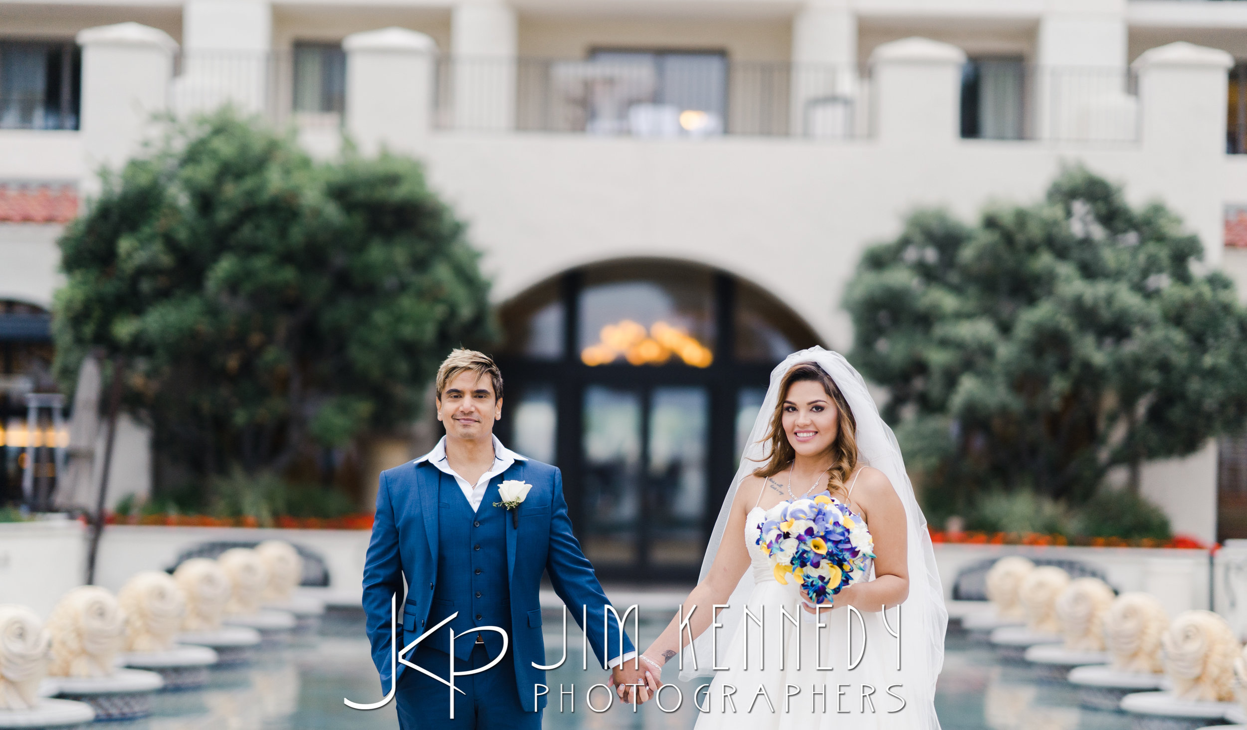 hyatt-huntington-beach-wedding_0111.JPG