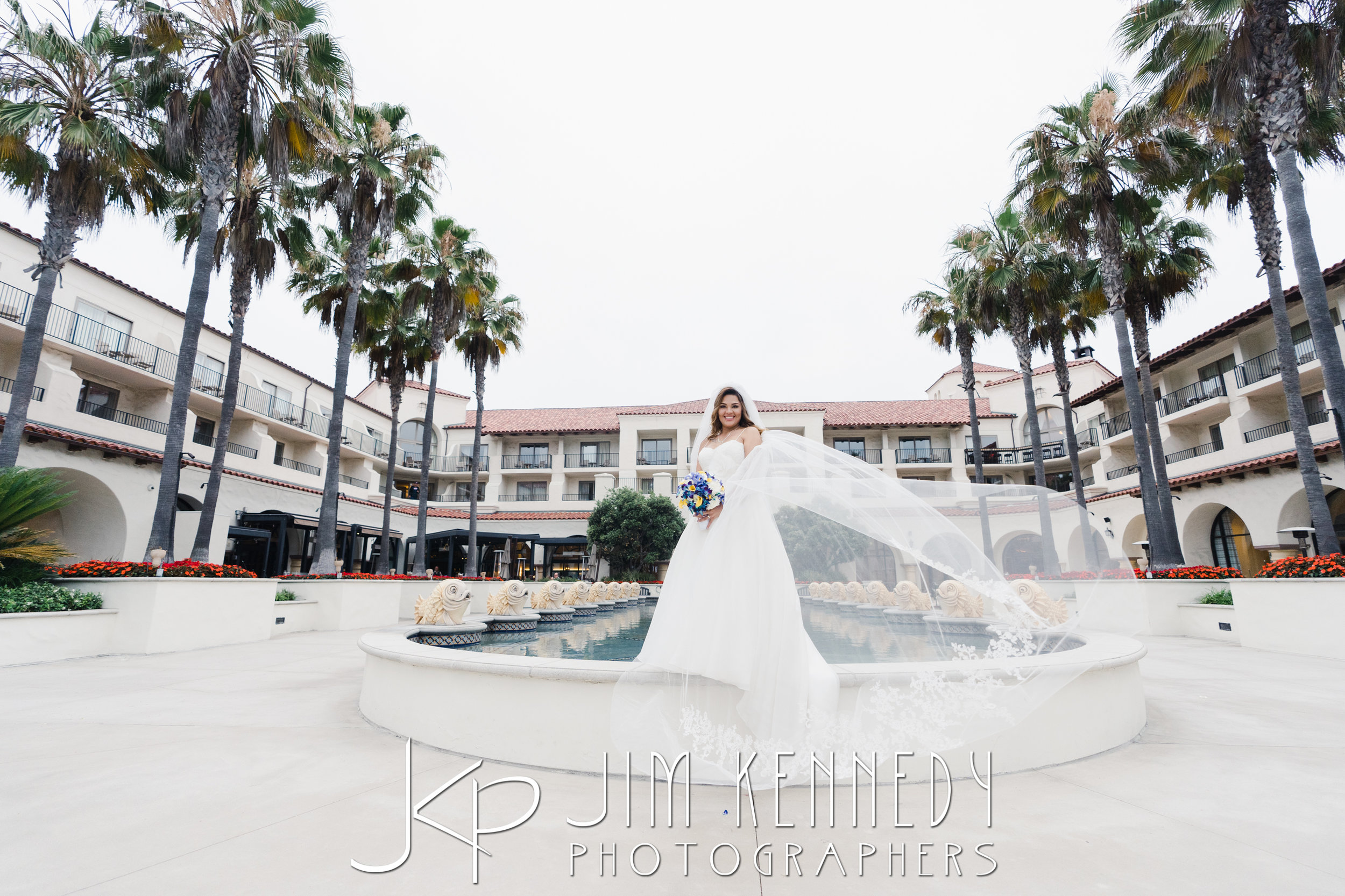 hyatt-huntington-beach-wedding_0112.JPG