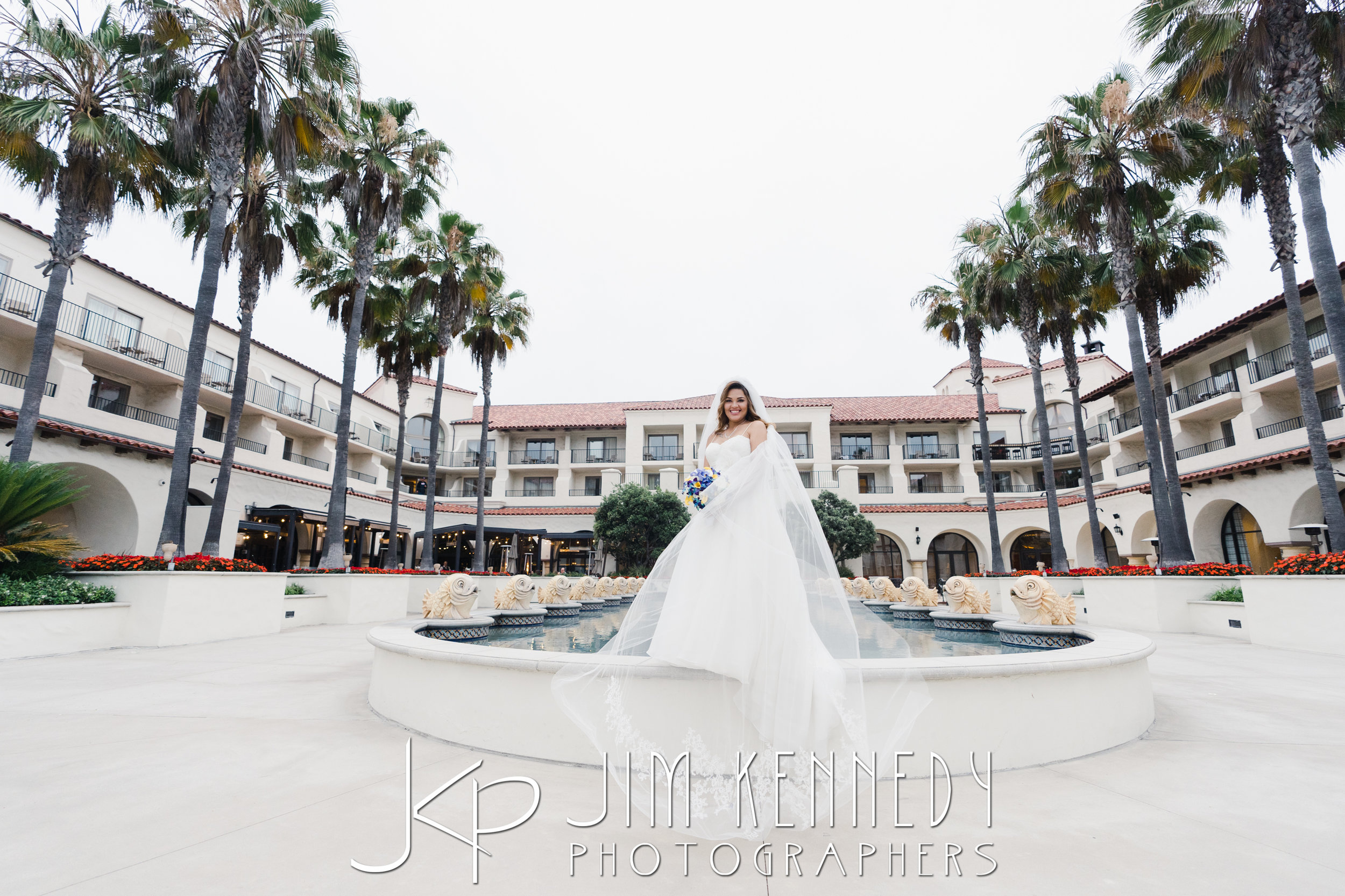 hyatt-huntington-beach-wedding_0114.JPG
