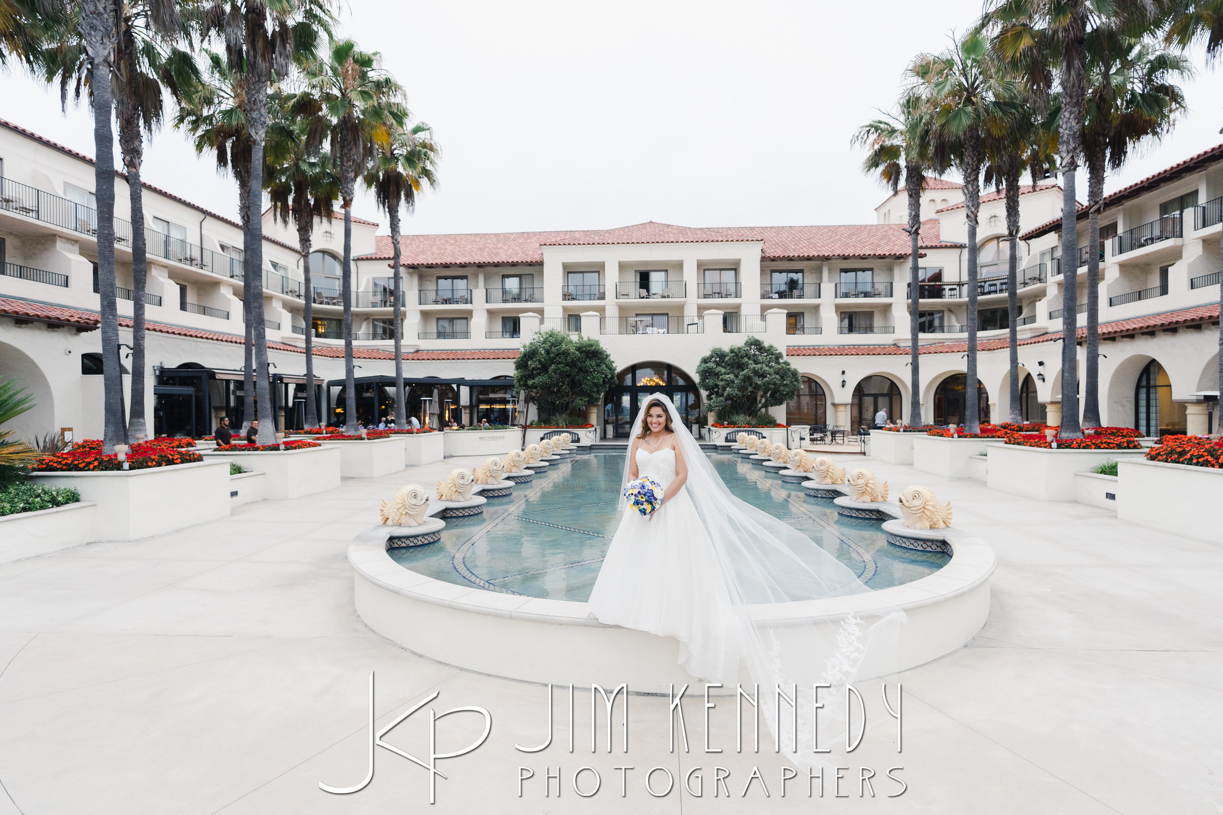 hyatt-huntington-beach-wedding_0115.JPG