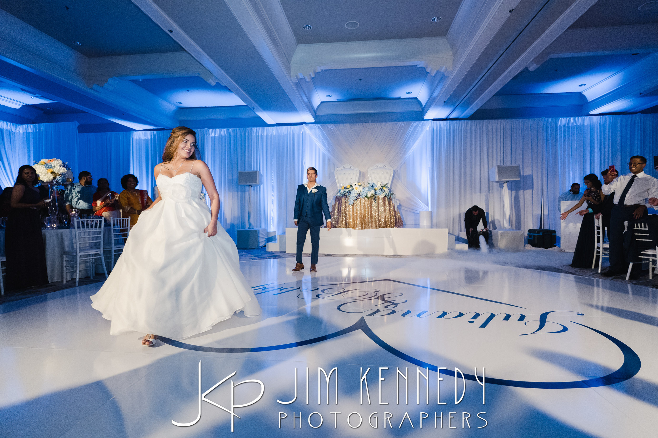 hyatt-huntington-beach-wedding_0155.JPG