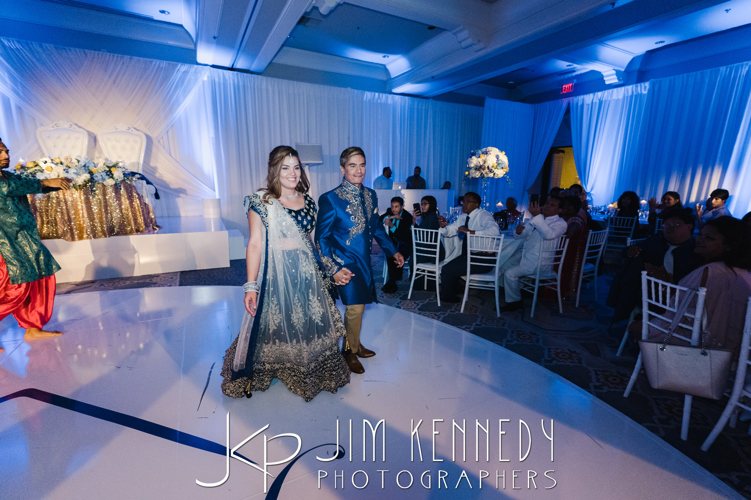 hyatt-huntington-beach-wedding_0170.JPG