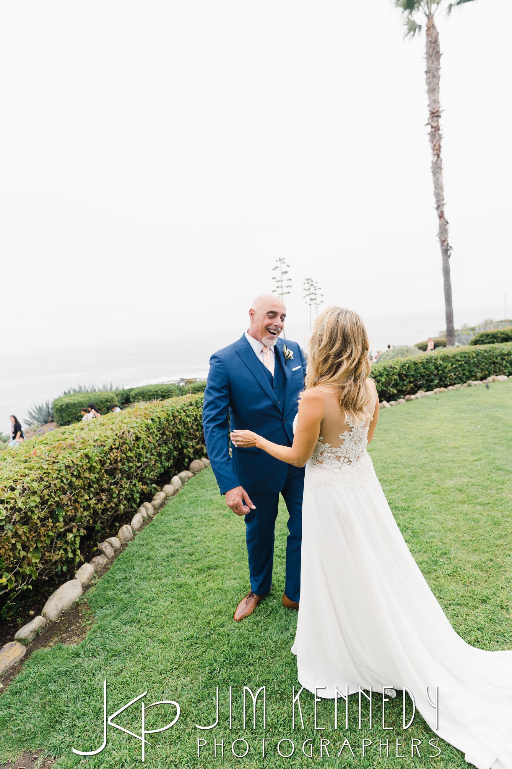 montage-laguna-beach-wedding-josette-nick_0037.JPG