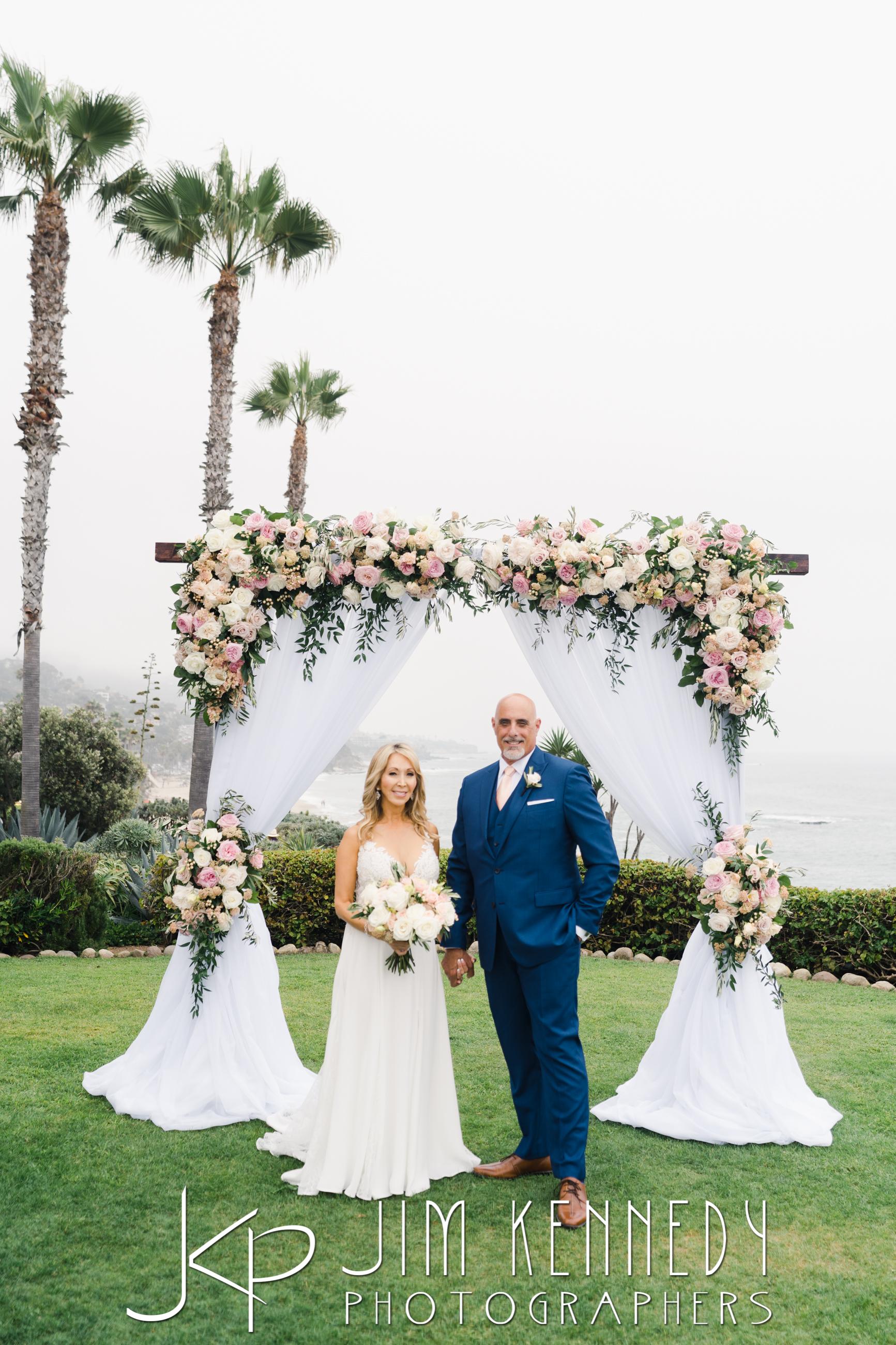 montage-laguna-beach-wedding-josette-nick_0039.JPG