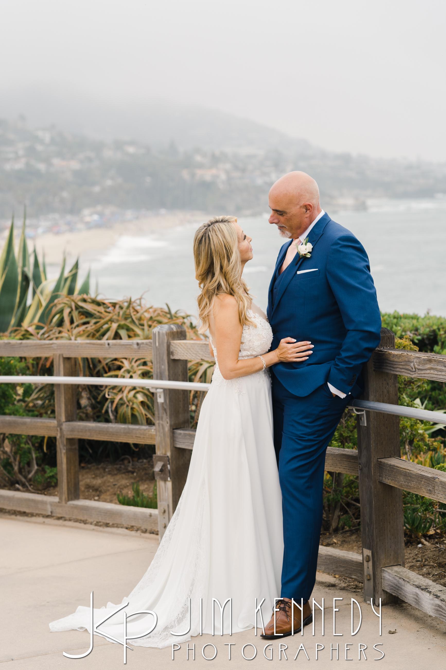 montage-laguna-beach-wedding-josette-nick_0049.JPG