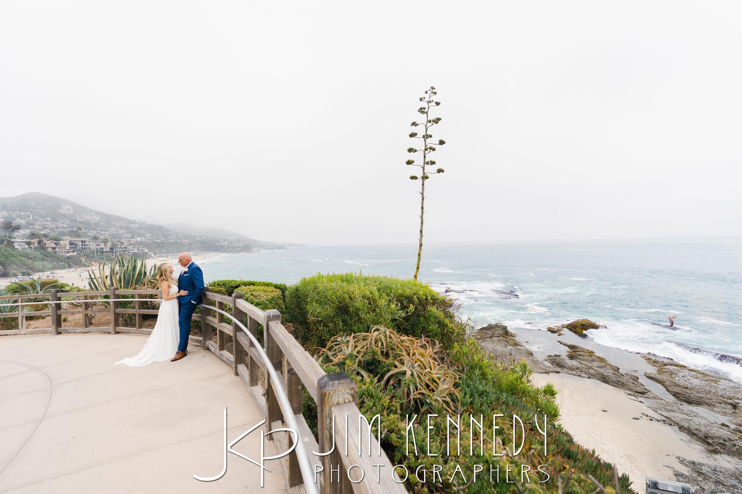 montage-laguna-beach-wedding-josette-nick_0051.JPG