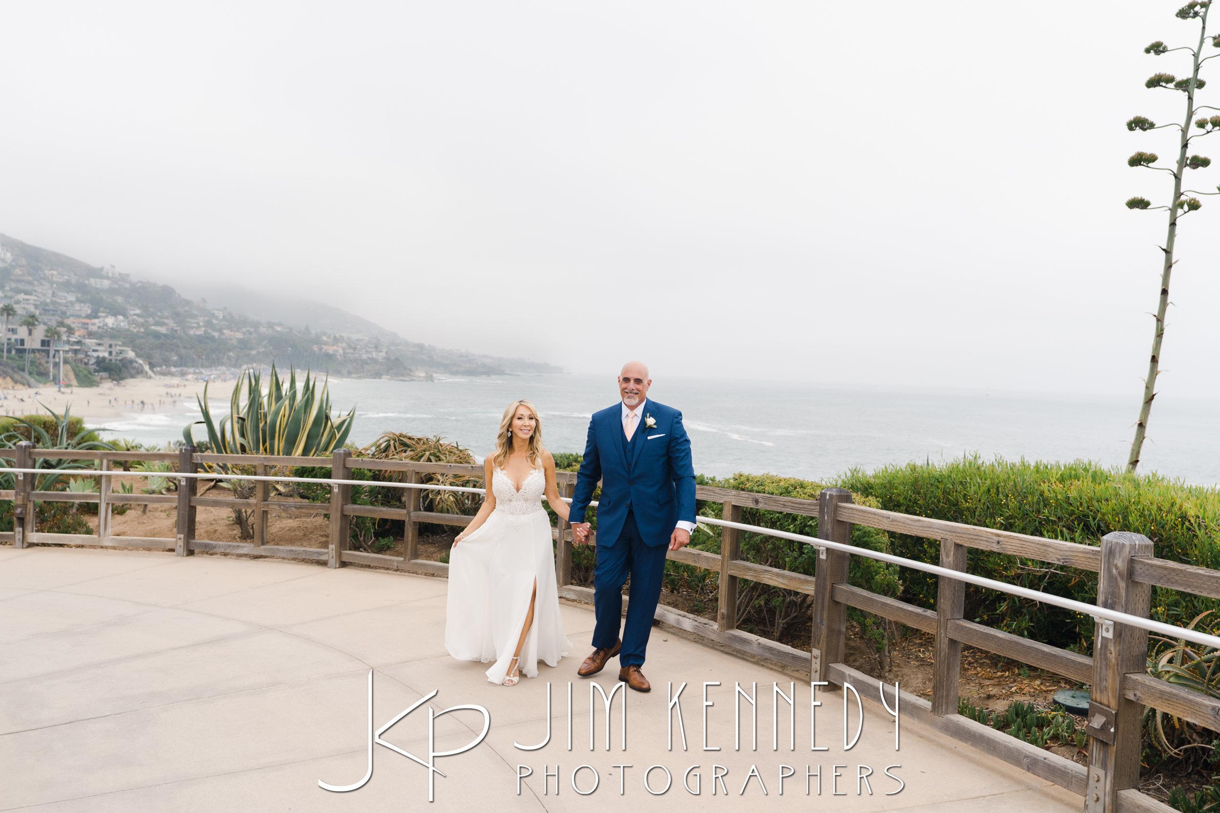 montage-laguna-beach-wedding-josette-nick_0053.JPG
