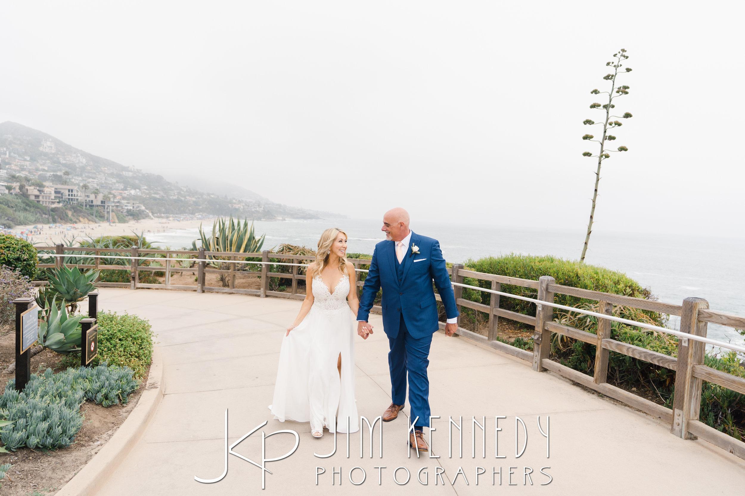 montage-laguna-beach-wedding-josette-nick_0055.JPG
