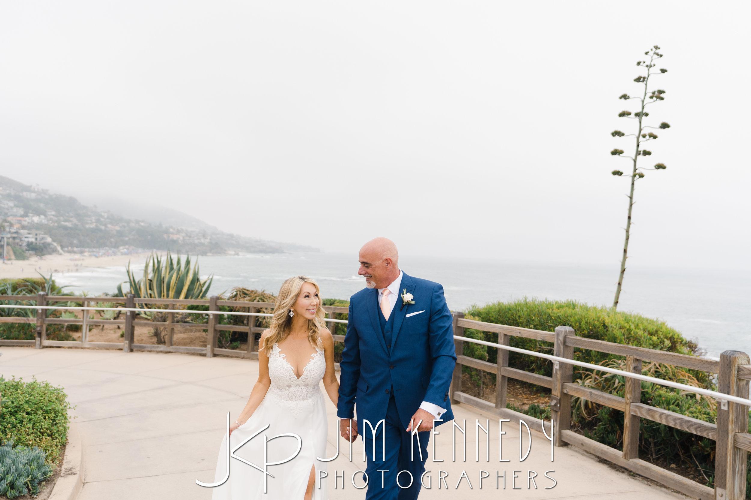 montage-laguna-beach-wedding-josette-nick_0056.JPG
