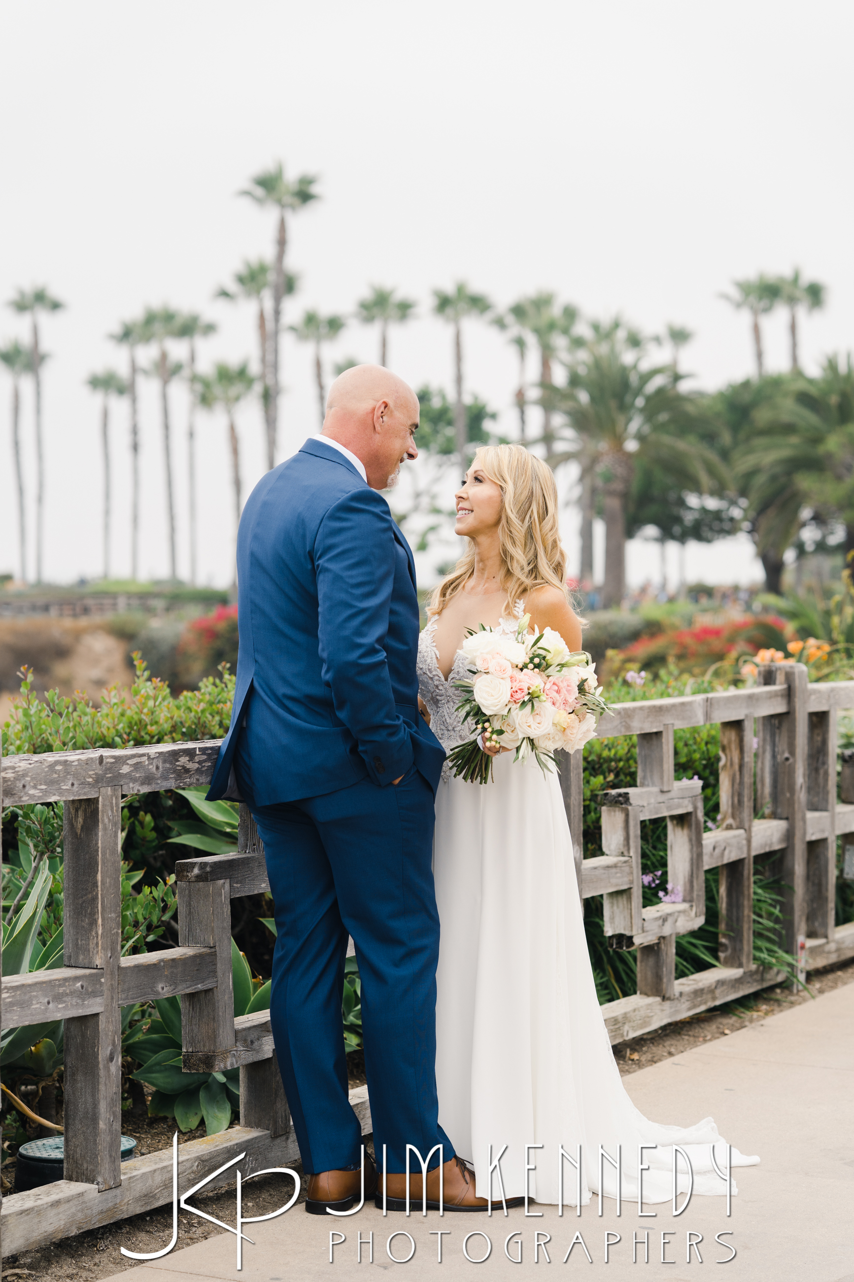 montage-laguna-beach-wedding-josette-nick_0058.JPG