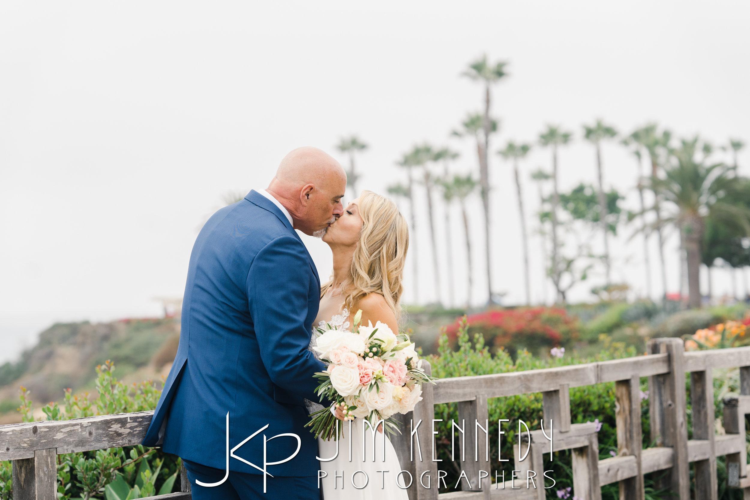 montage-laguna-beach-wedding-josette-nick_0059.JPG