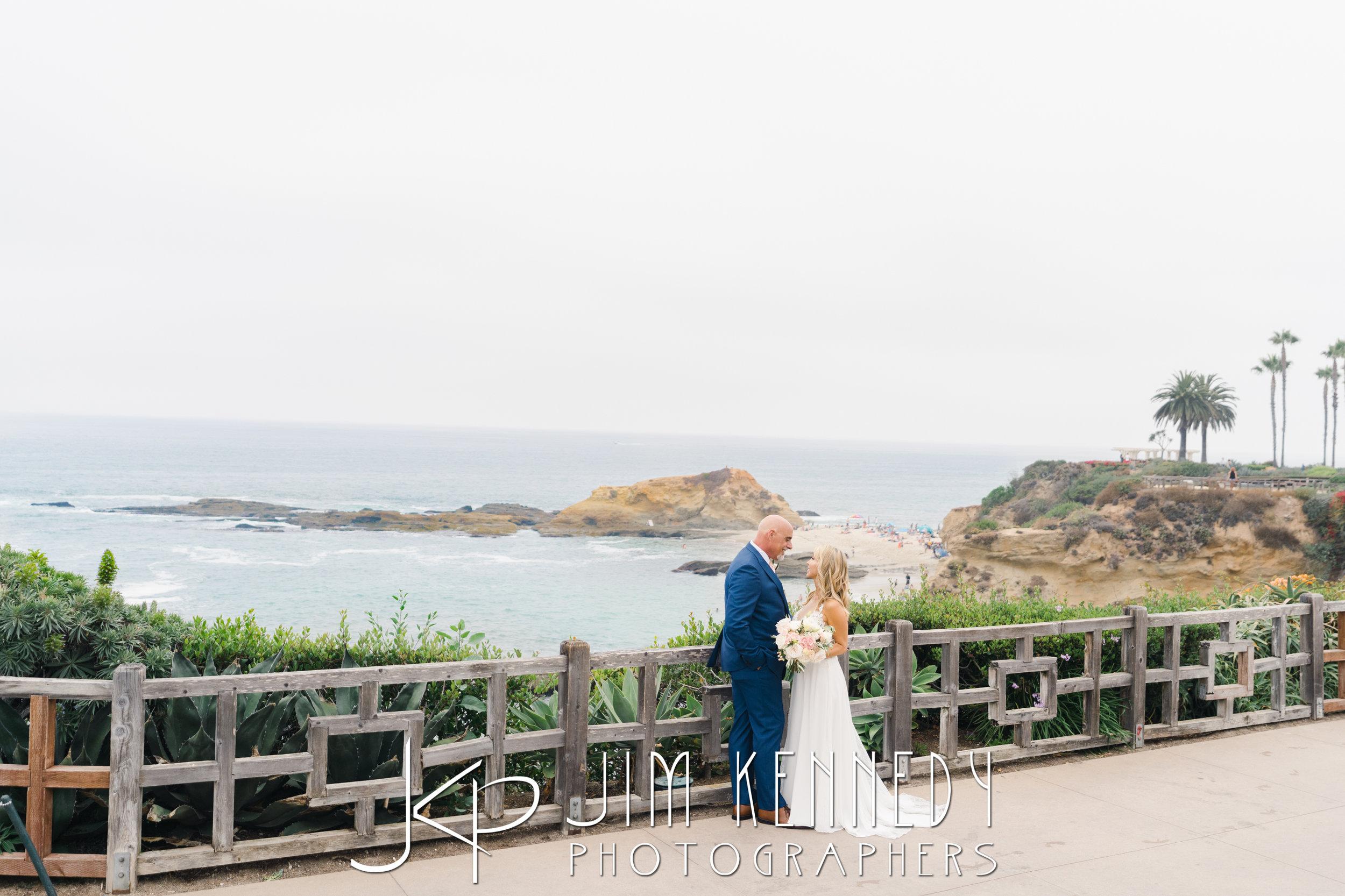 montage-laguna-beach-wedding-josette-nick_0060.JPG