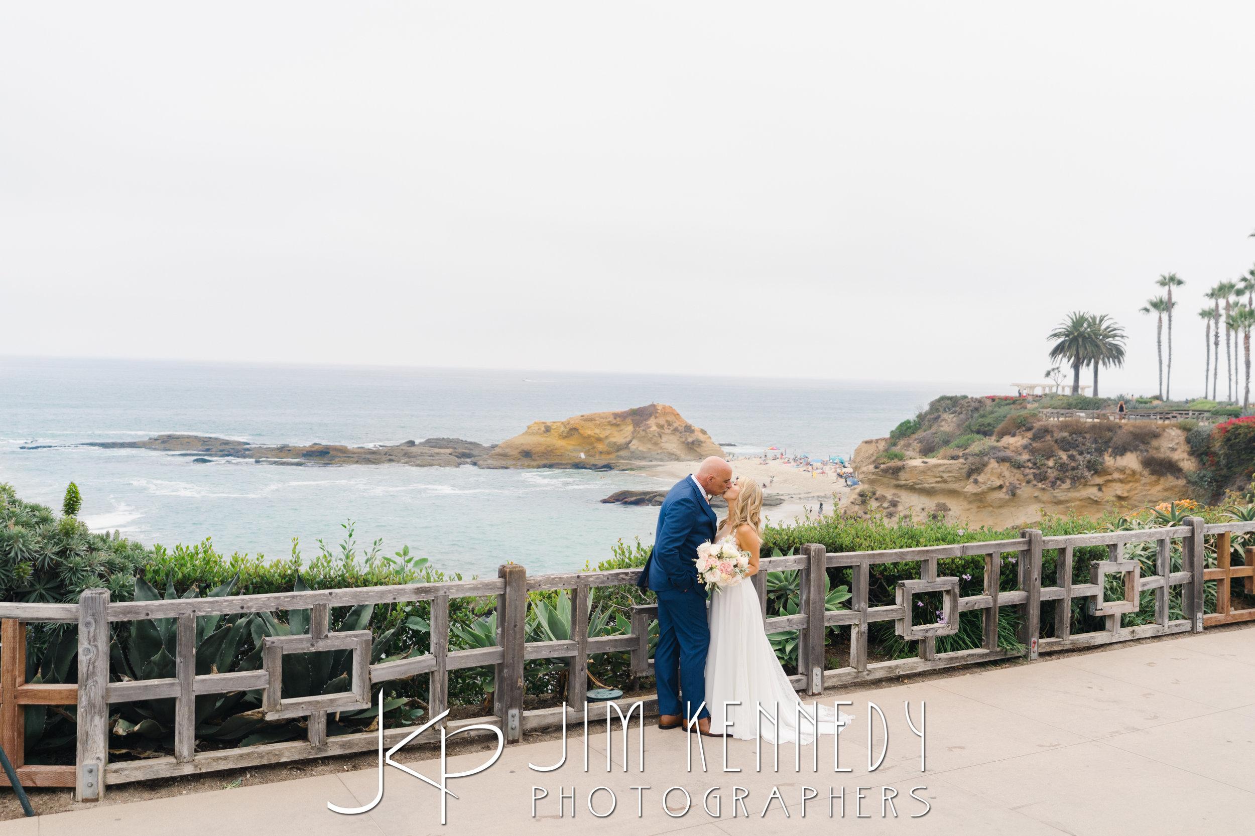 montage-laguna-beach-wedding-josette-nick_0061.JPG