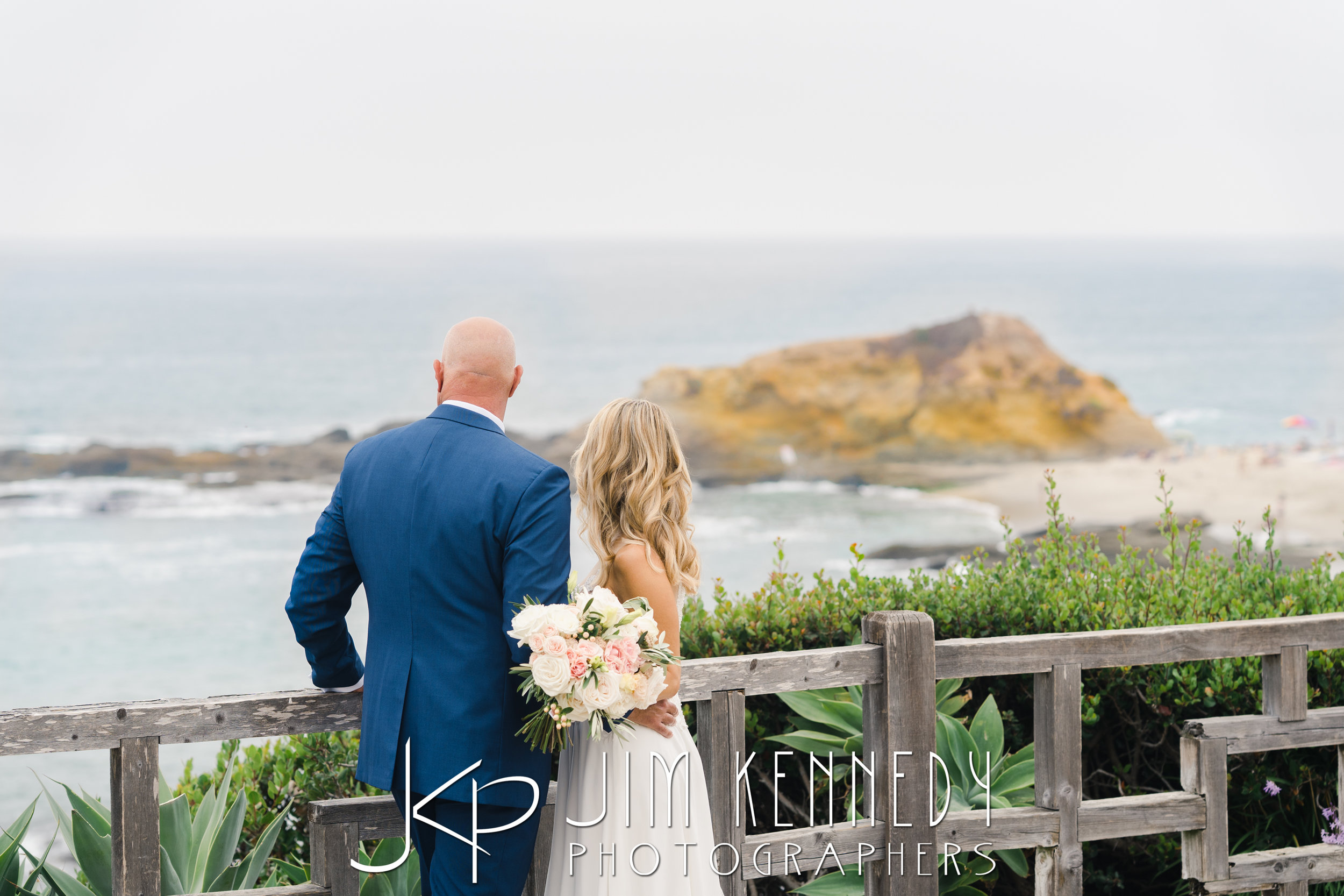 montage-laguna-beach-wedding-josette-nick_0062.JPG